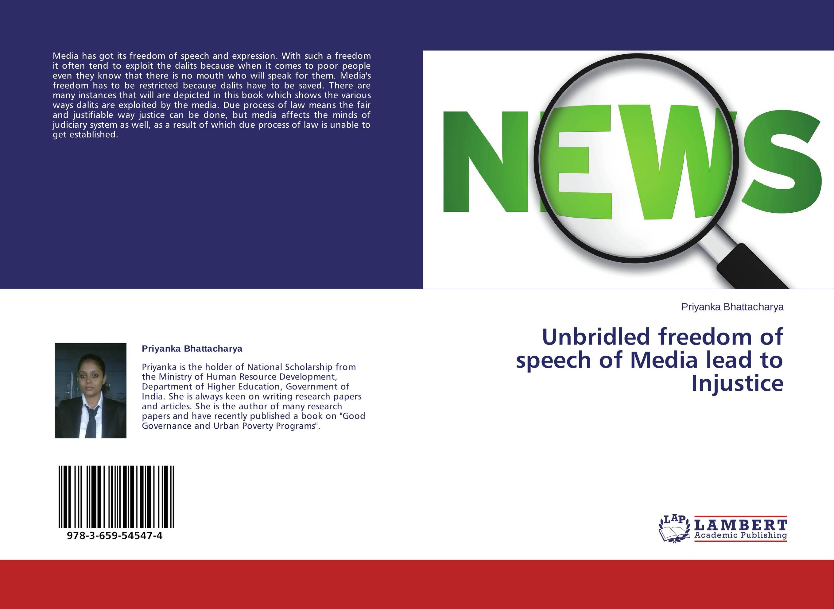 restriction of free speech Hb 270 (formerly hb 189aa) raises serious constitutional concerns about restricting first amendment protected speech and has the potential to groundlessly void election outcomes, invalidating the will of the voters.