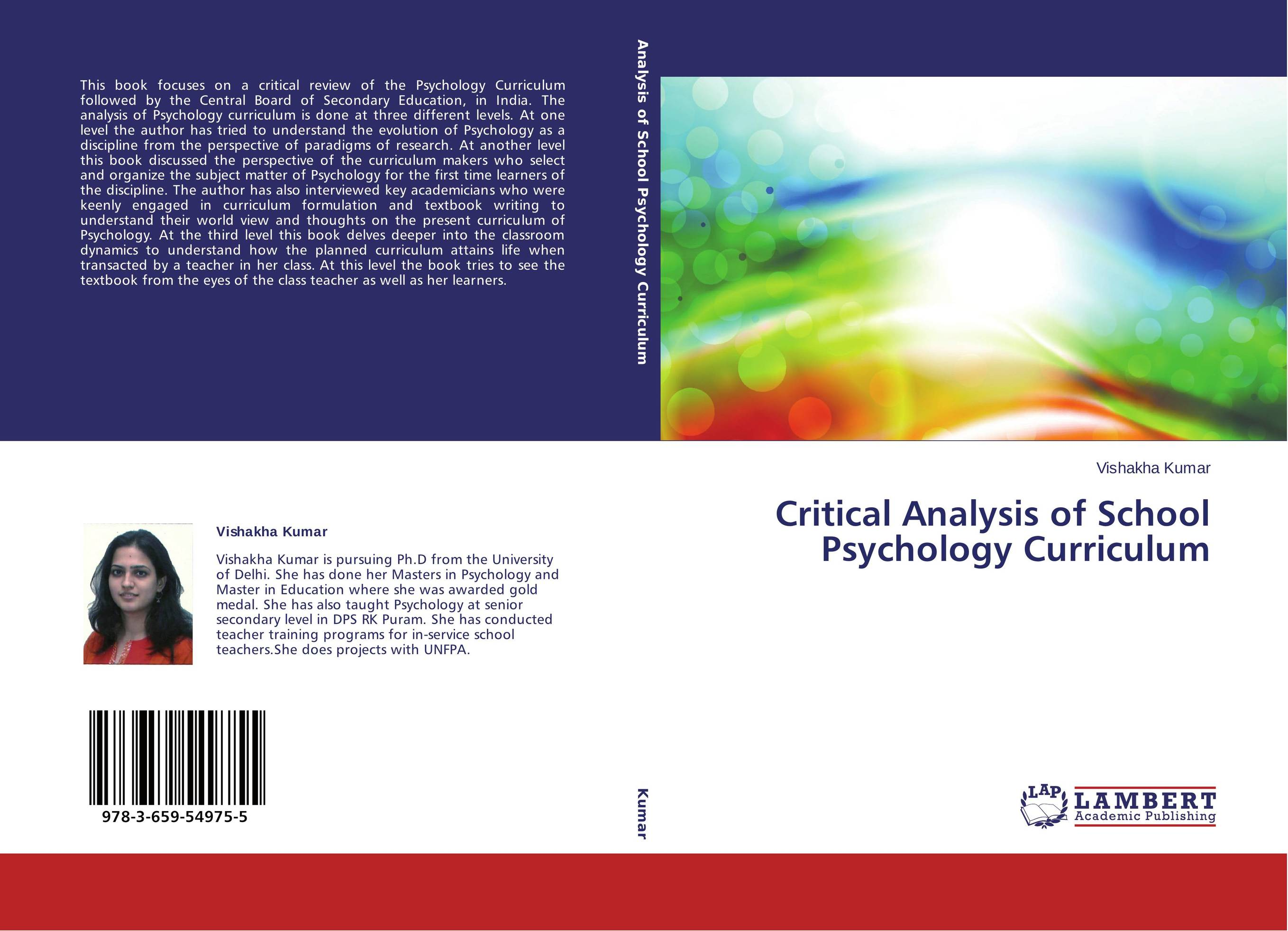 analysis of the psychologys duty to warn Understanding the issue of a duty to warn is not possible without appreciation of the history and development of this concept in american and texas caselaw the pre-eminent case in this area is tarasoff, a california supreme court case wherein the court found a duty to warn an identifiable third.
