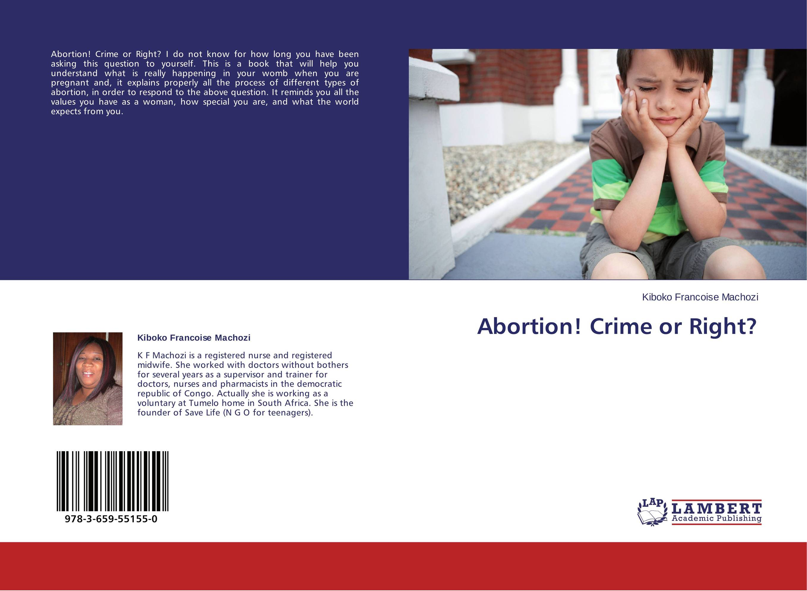 abortion as population control crime or Advocates of abortion and early activists seeking abortion law reform, used arguments designed to persuade people that abortion would be beneficial for women in particular, and society as a whole.
