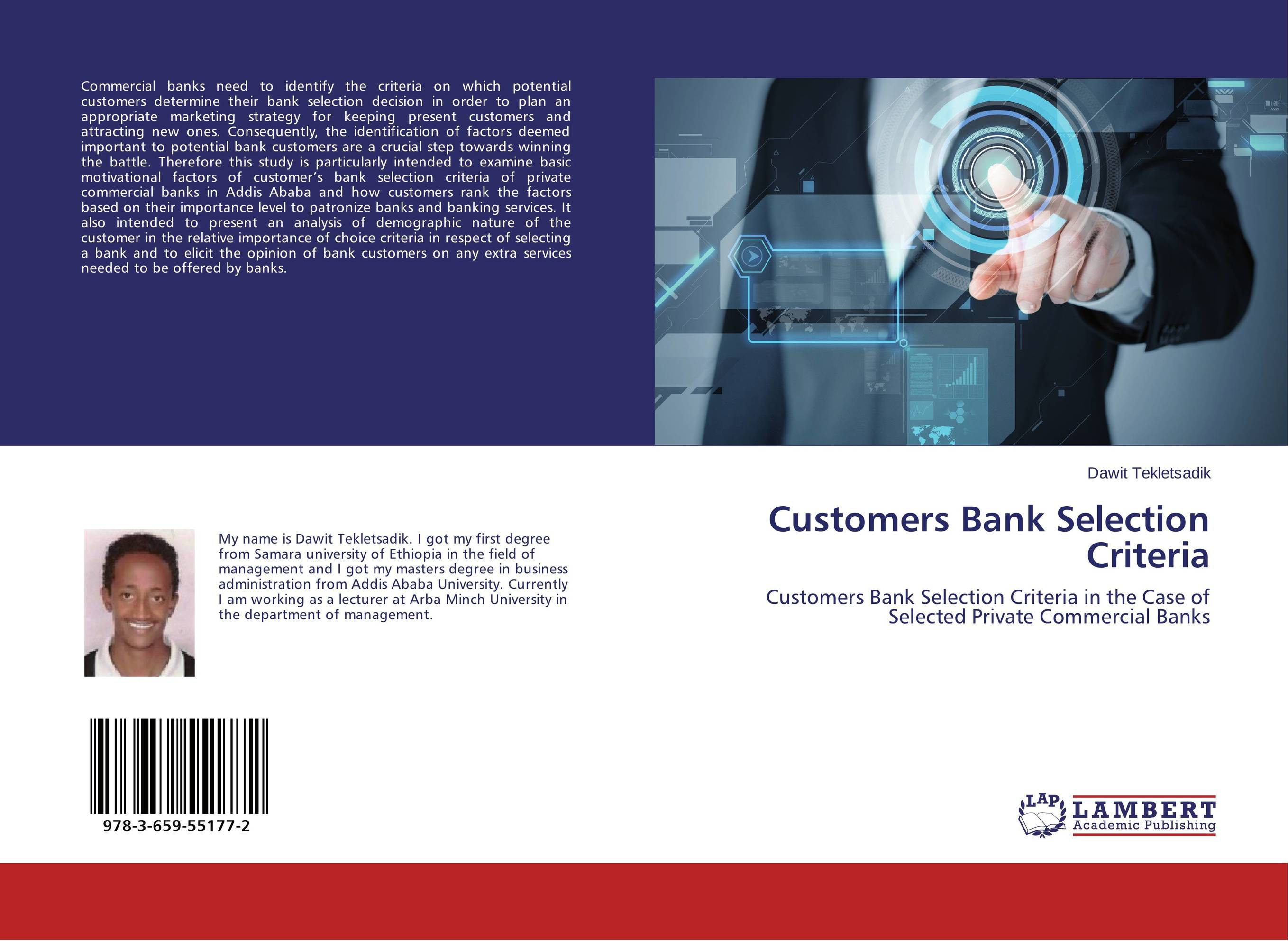 case analysis commerce bank Commerce bank offers personal and business banking, checking, mortgages, loans, investing, credit cards & more visit us online or at one of our locations.