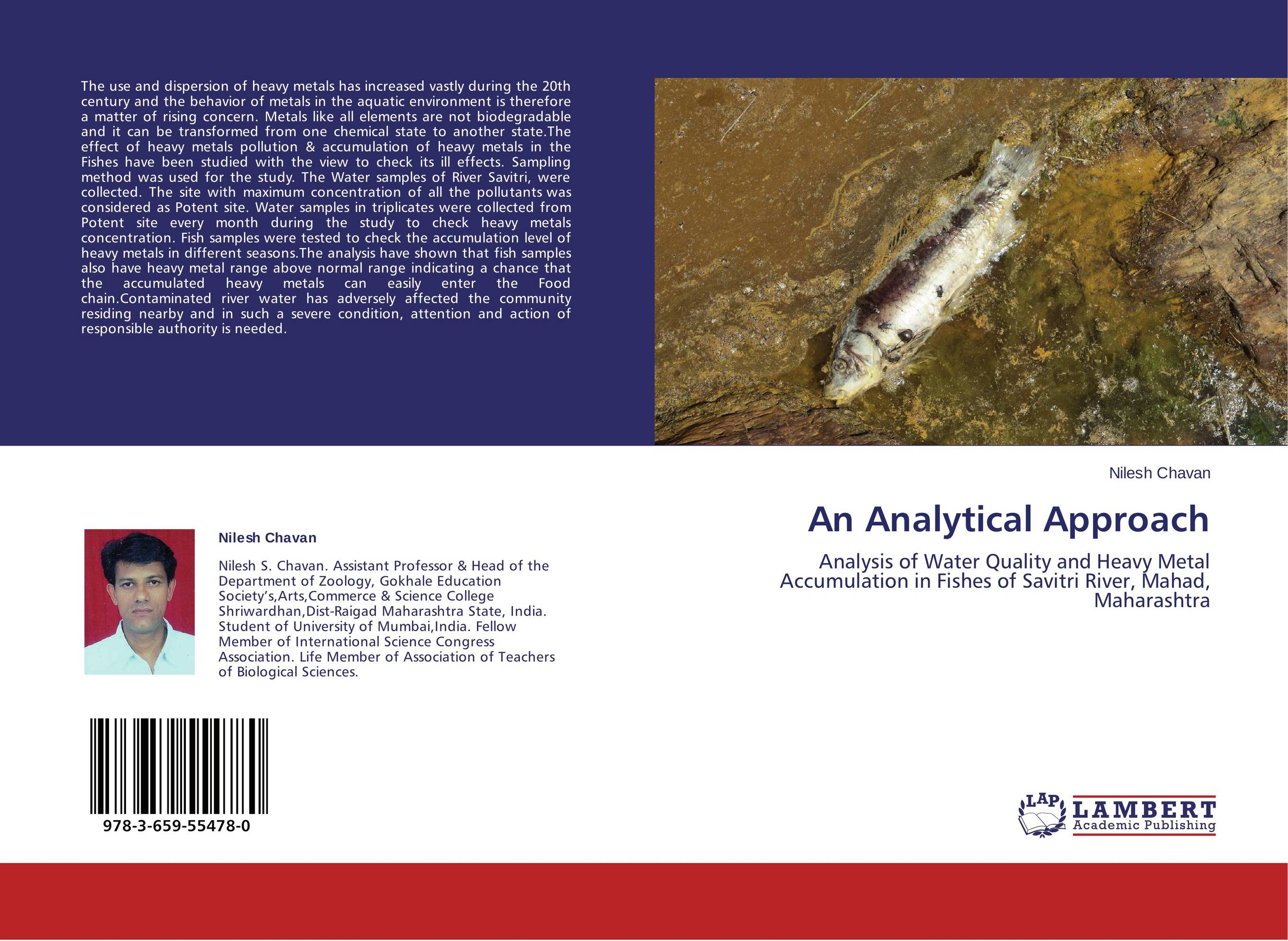 an analysis of the water is The multielement analysis of water is one of the major applications for inductively coupled plasma-optical emission spectroscopy (icp-oes) this report describes the analysis of metals and trace elements in drinking water in terms of sensitivity, precision, and accuracy.