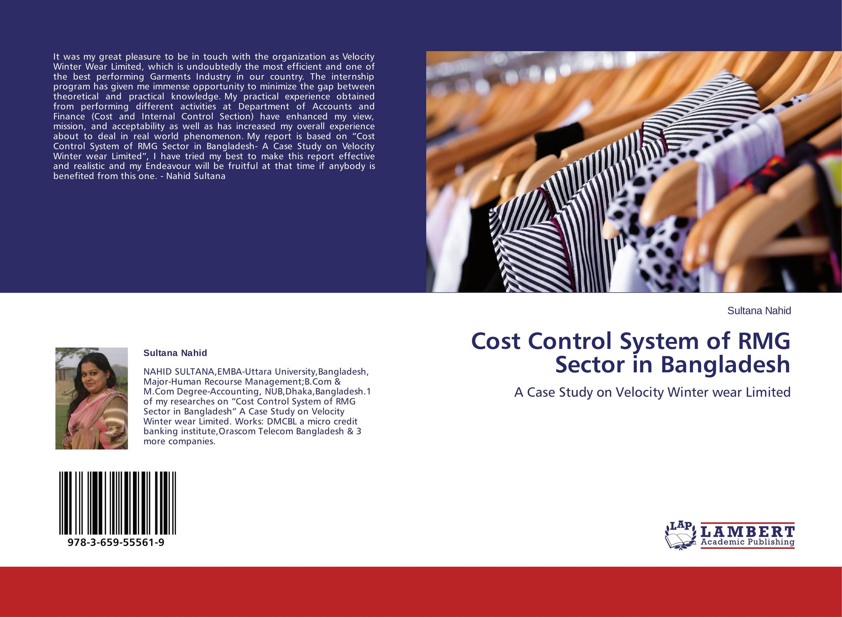 report internal control and cost benefit Management's report on internal control over financial reporting 1  amortization of prior service cost included in net periodic benefit cost (income).
