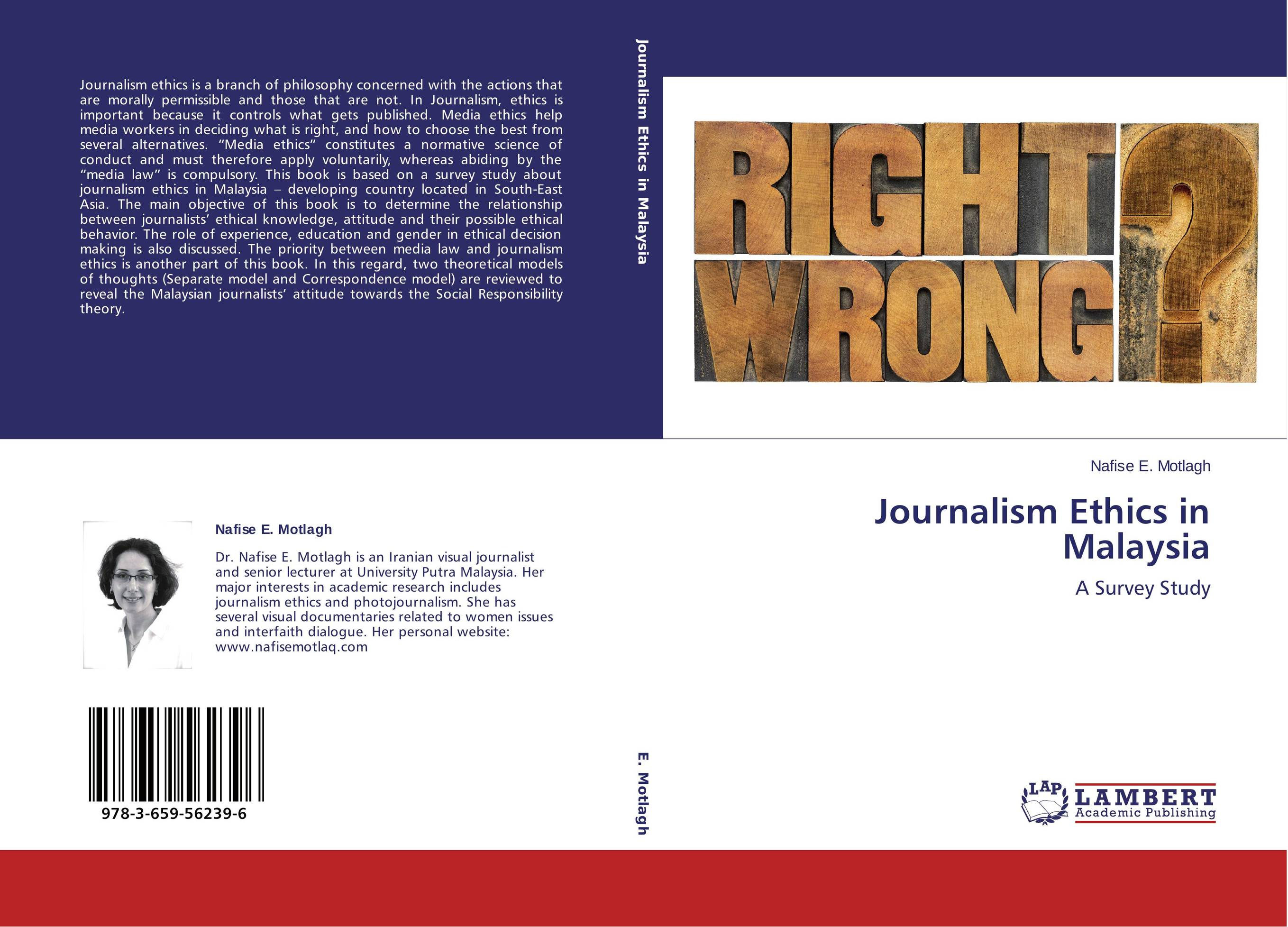 journalism ethics case study For journalism instructors and others interested in presenting ethical dilemmas for debate and discussion, spj has a useful resource we've been collecting a number of case studies for use in workshops.