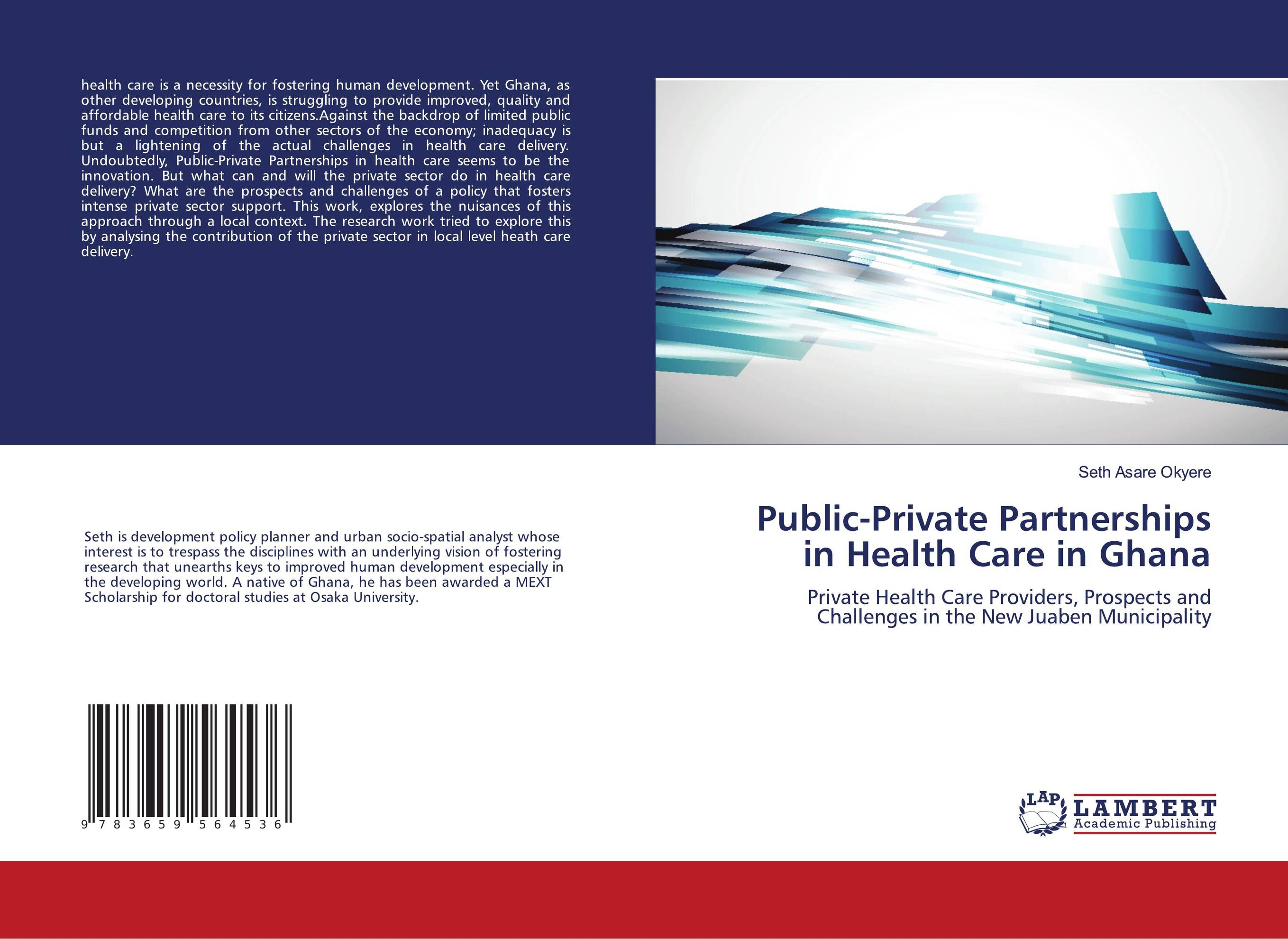 public health care is the way Public health services (phs) works to protect, promote and improve health and well-being for all who live, work, and play in san joaquin county the just released annual report for 2017 provides a snapshot of the work and services provided this past year.