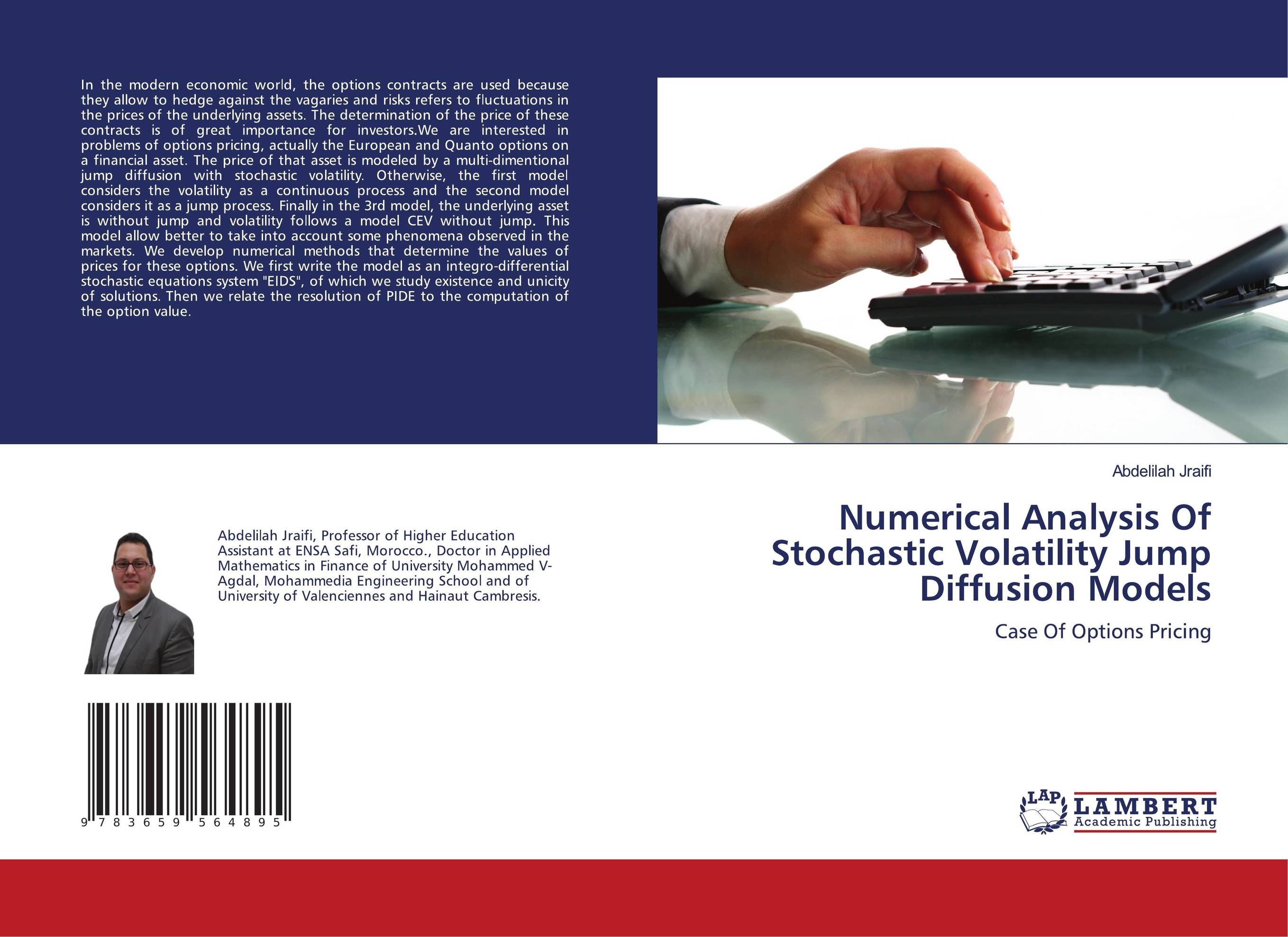 numerical analysis of levitating force using Numerical analysis, area of mathematics and computer science that creates, analyzes, and implements algorithms for obtaining numerical solutions to problems involving continuous variables such problems arise throughout the natural sciences, social sciences, engineering, medicine, and business.