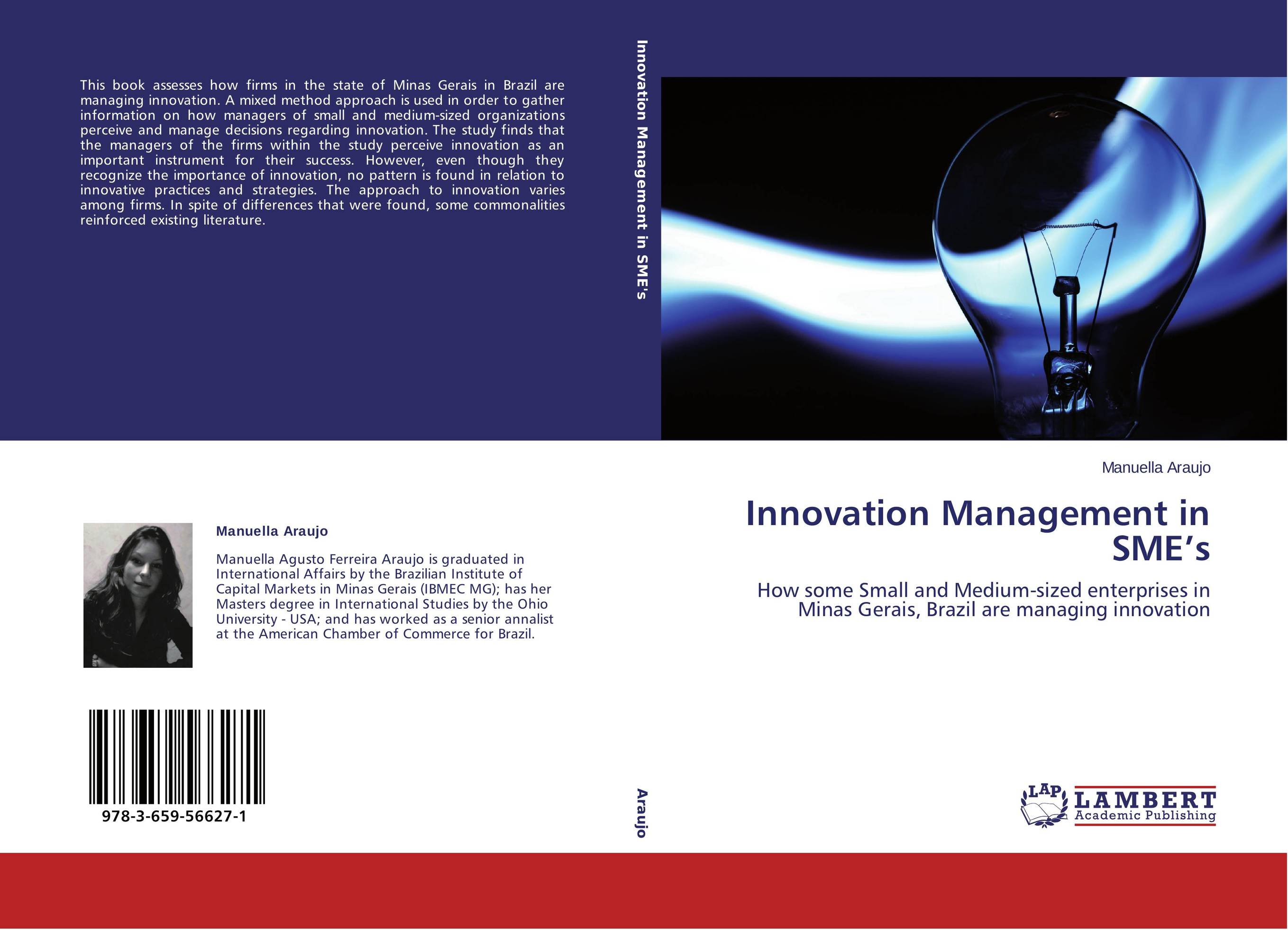 study guide management of innovation Study strategic management of technological innovation discussion and chapter questions and find strategic management of technological innovation study guide questions and answers.