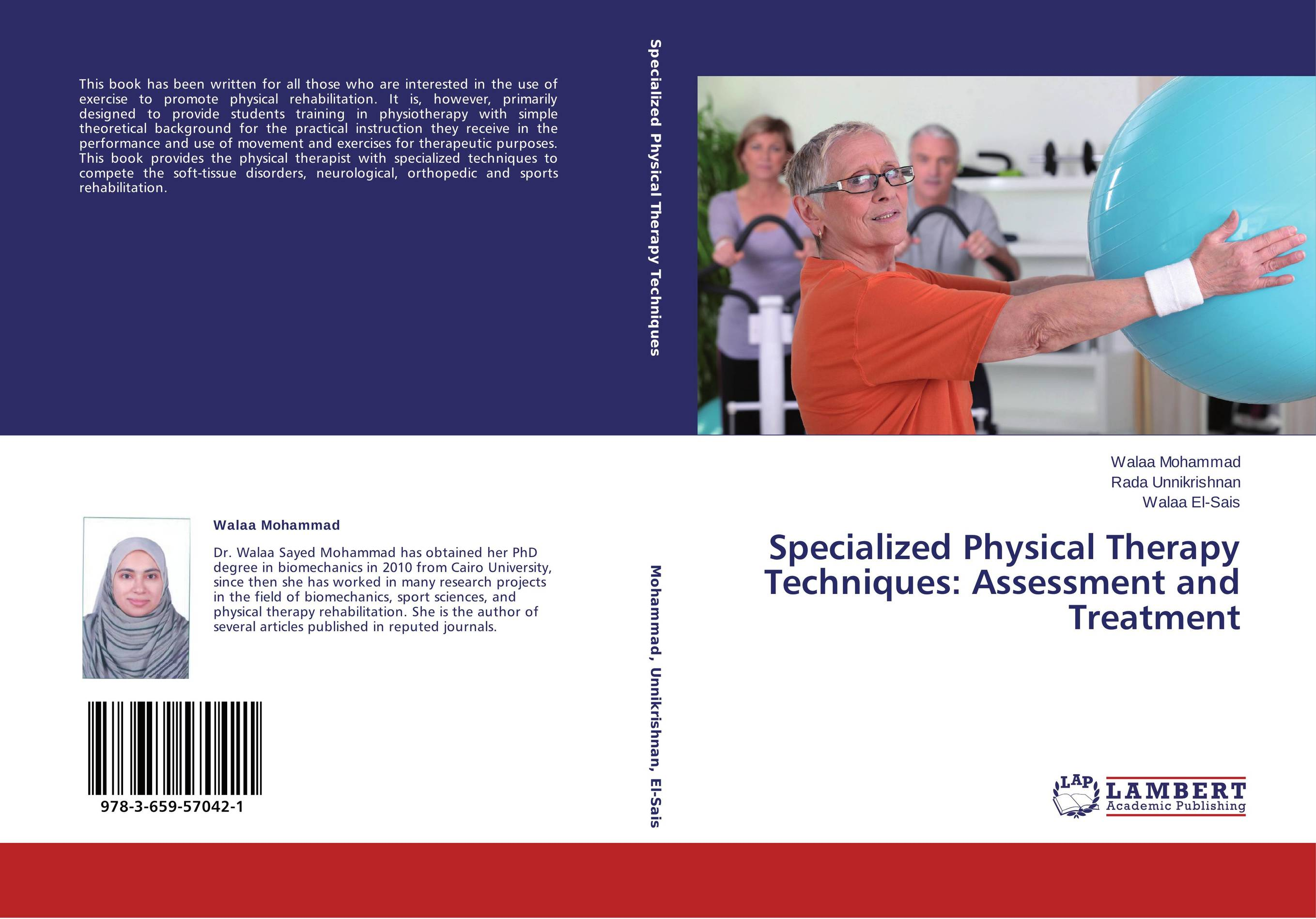 a paper on areas of specialization of the physical therapists 40 service area: occupational therapy and physical therapy funding sources specialization pediatric therapy network 1815 w 213th street, suite 100 torrance, ca 90501.