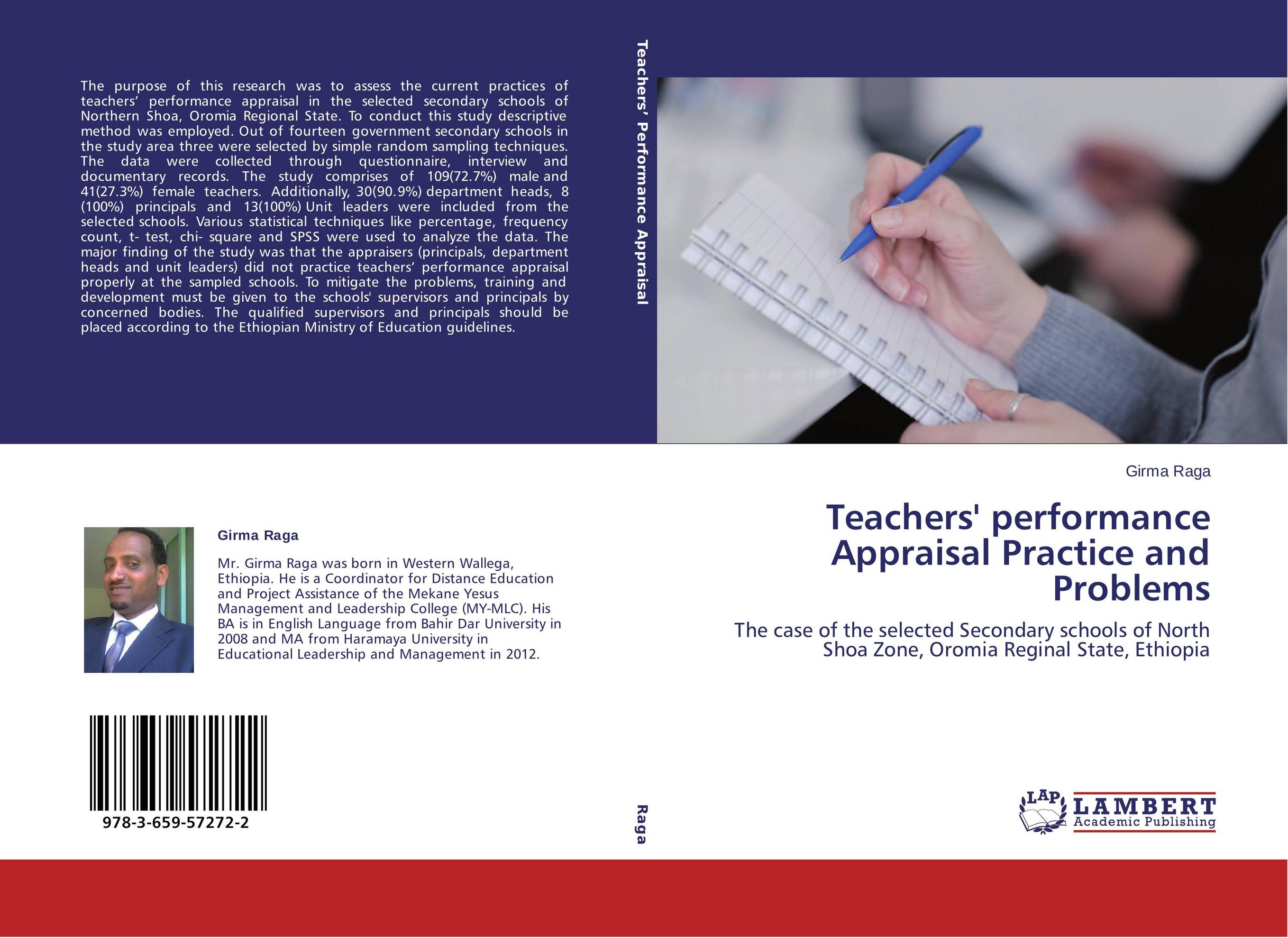 national values performance appraisal practices and Impact of hrm practices on employee's performance saira hassan  performance appraisal, career planning system, employee participation, and compensation system) have  compensation is a process of providing monetary value to employees for the work they performed.