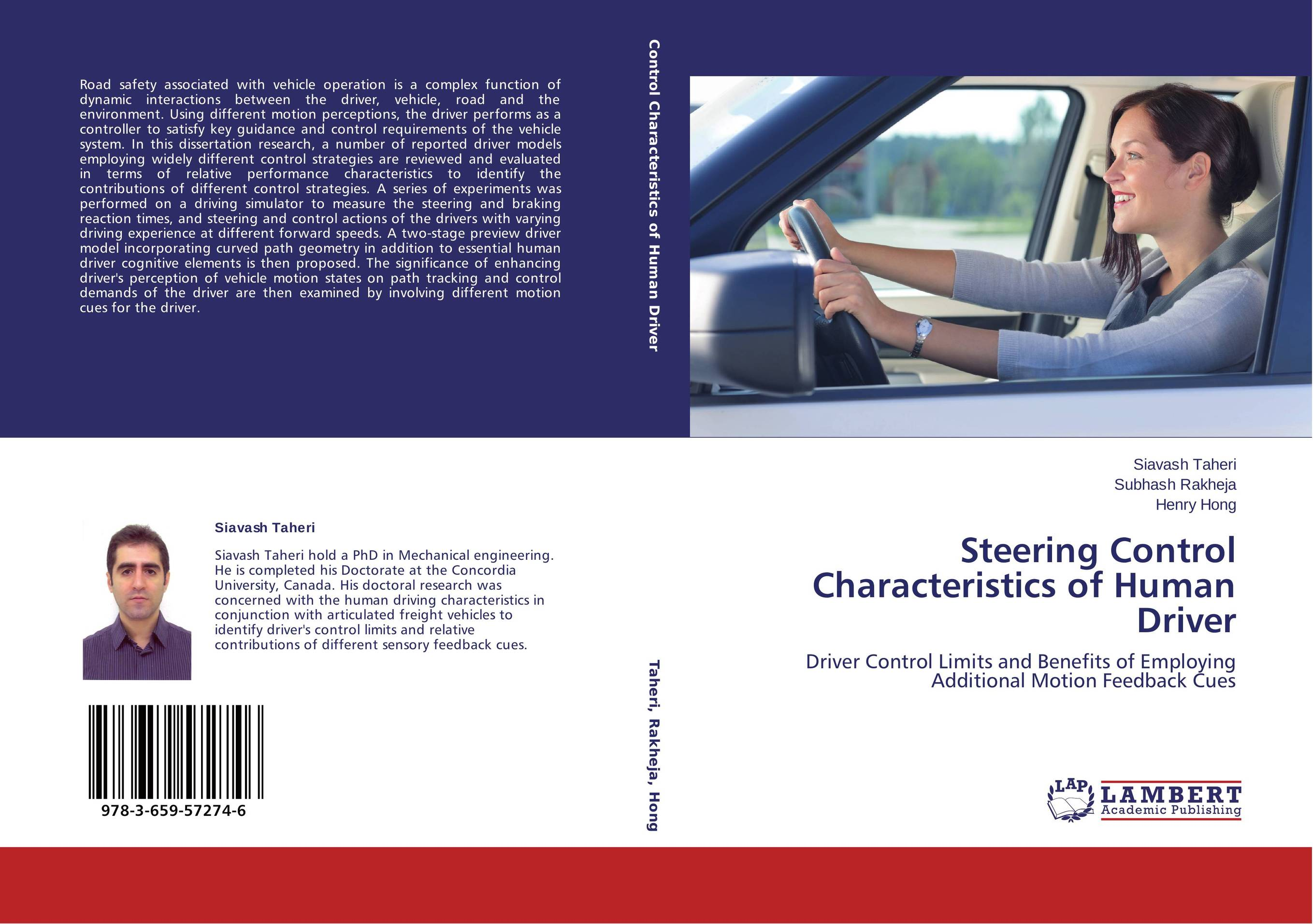 benefits and drivers paper It does not include equity (stock) compensation, cash value of retirement benefits, or the value of other non-cash benefits a truck driver.