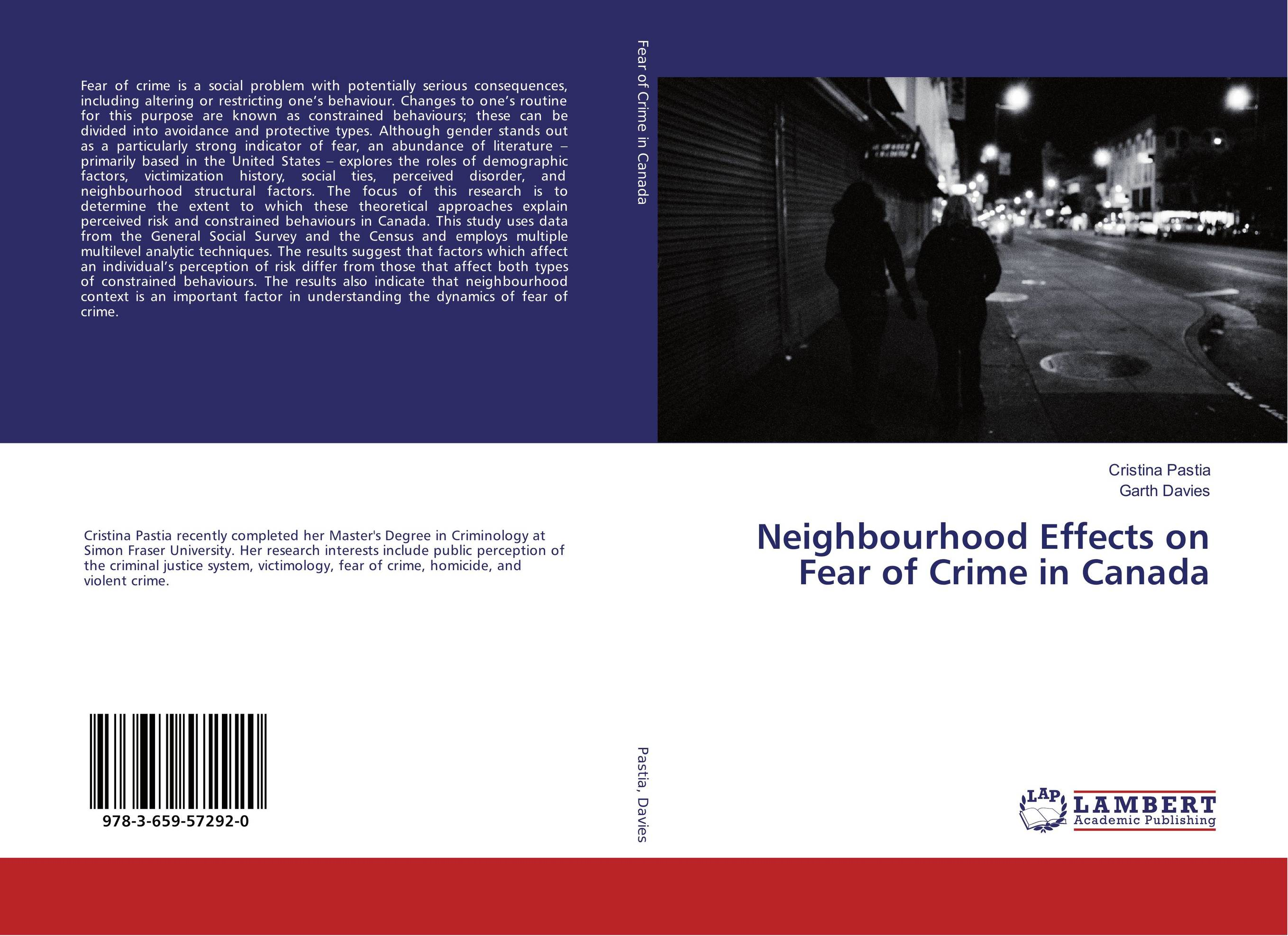 an essay on the most common crimes in canada Decisions on crime classification are made by state legislators the determination focuses on the seriousness of the crime this article looks at the differences among these crime classifications, moving from least serious (infractions) to most (felonies.