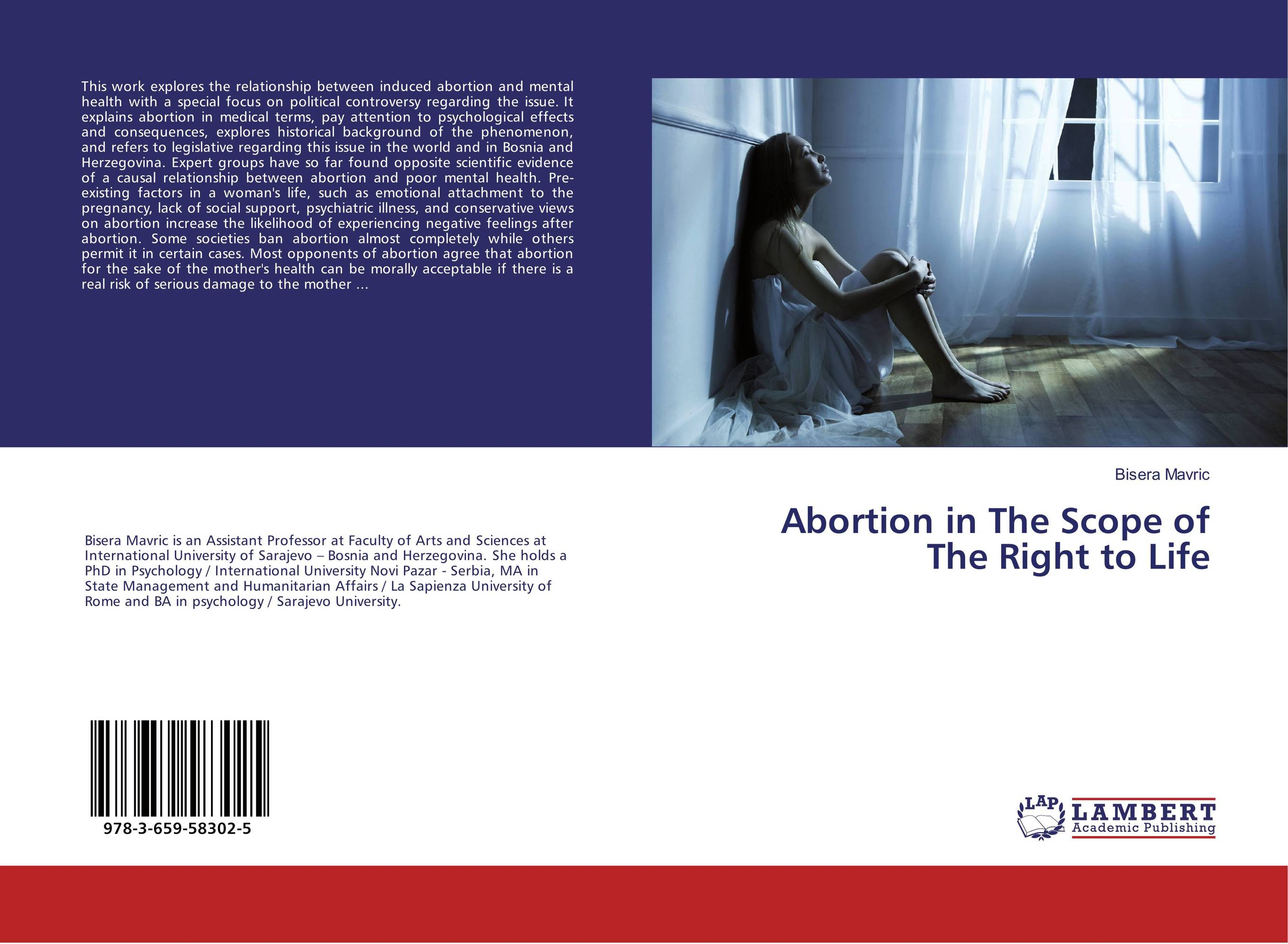 a discussion on the controversy of the right to abortion in the united states While some states include accurate abortion information in high school sex education programs, the on the opposite end of the spectrum, a 2010 siecus study looked at states where information or adolescents have a right to be aware of these options to make informed choices, so including.