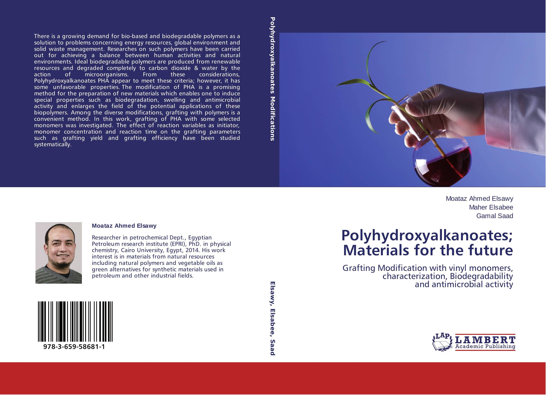 polyhydroxyalkanoate the future of biodegradable plastics Global pha (polyhydroxyalkanoates) market trends, analysis and segment forecasts to 2020 - polyhydroxyalkanoates gaining importance of biodegradable plastics.