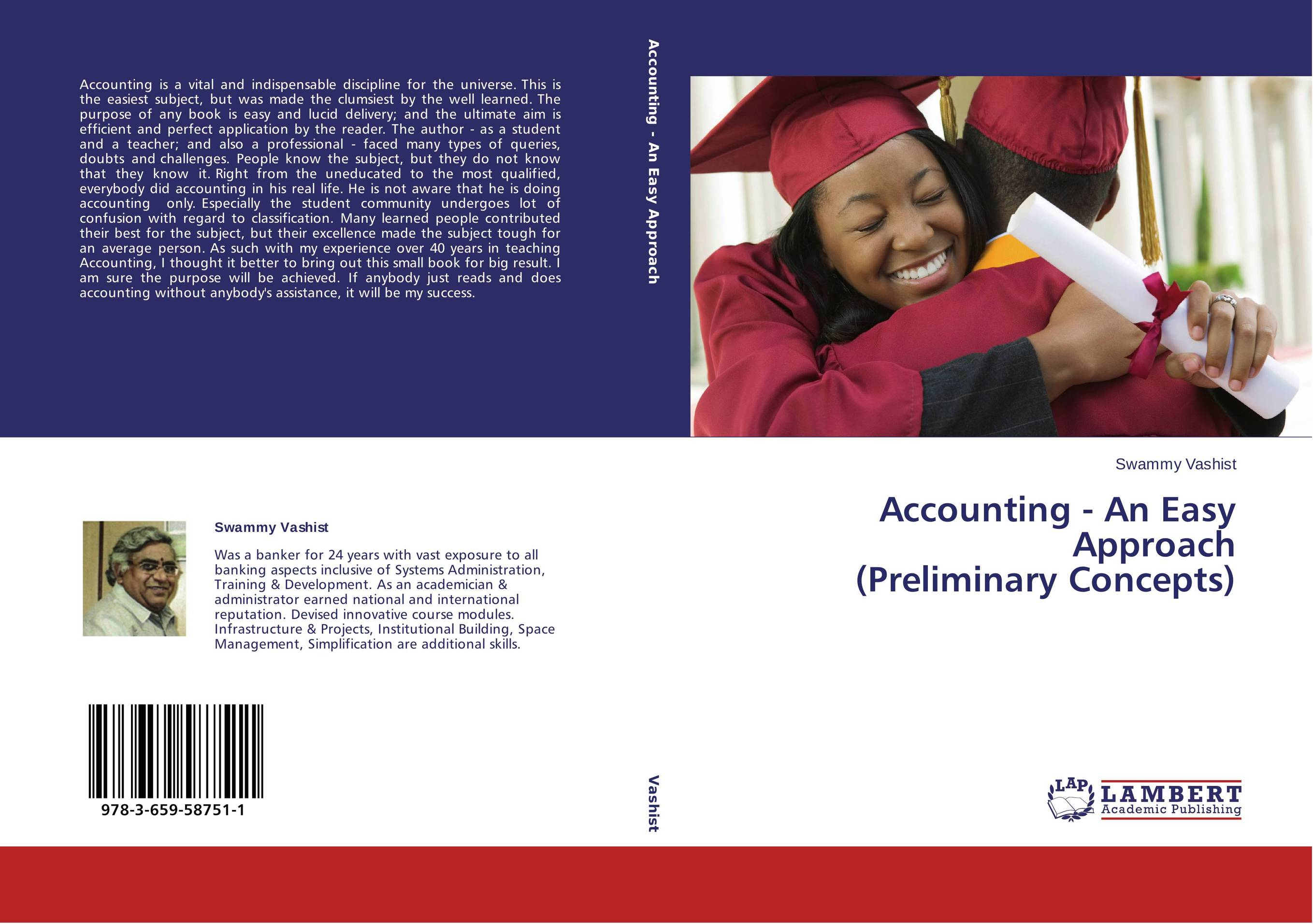 accounting as a discipline has no theory essay A concise explanation of accounting theory covering double-entry bookkeeping, debits, credits the assets of a business are those things that belong to the business that have a positive financial value each entry is referred to as an entry and the practice of maintaining these entries in the accounts is.