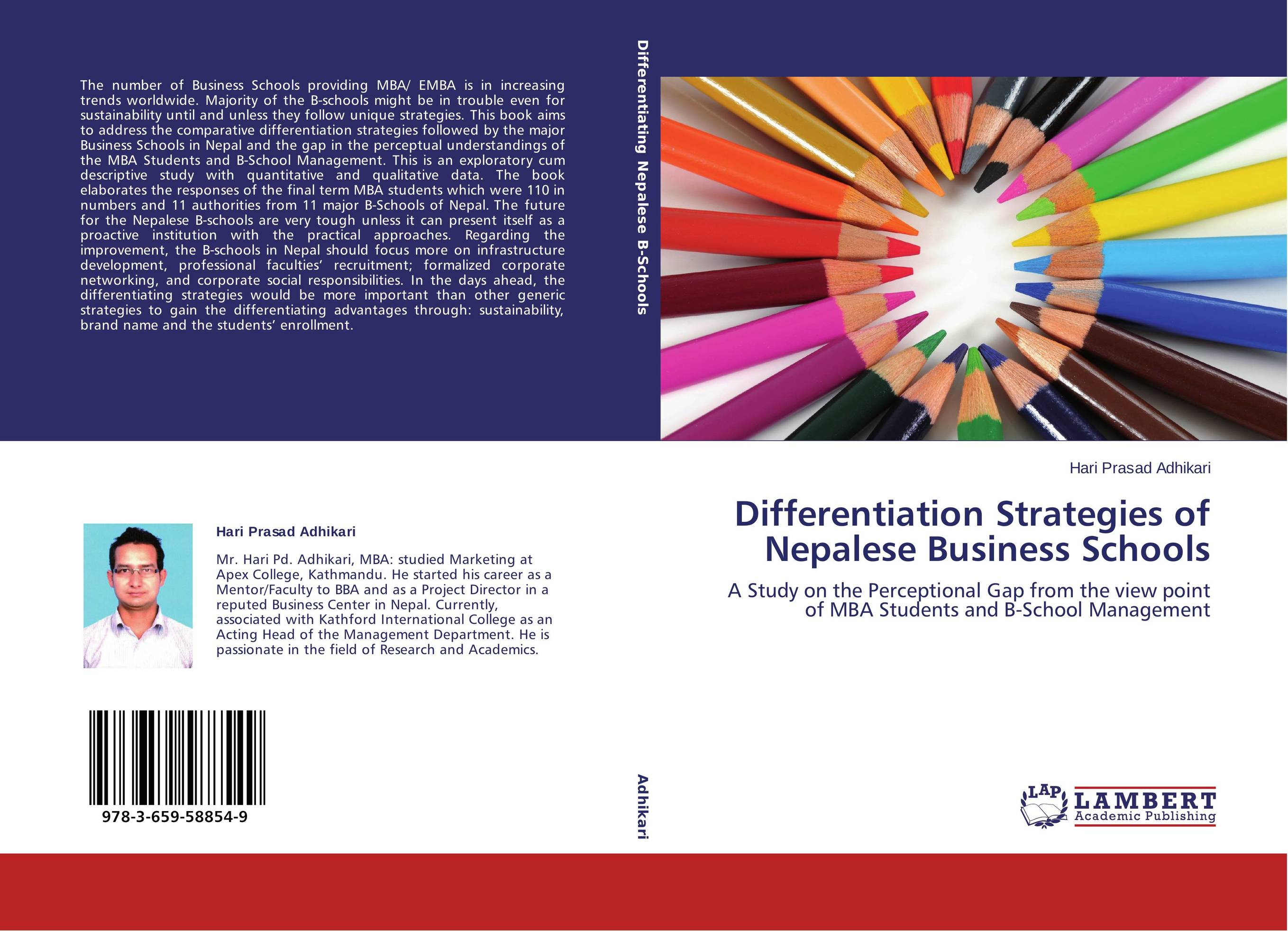 a study if the differentiation strategies Flexible grouping, learning centers, and independent study are ways to implement differentiated instruction strategies.
