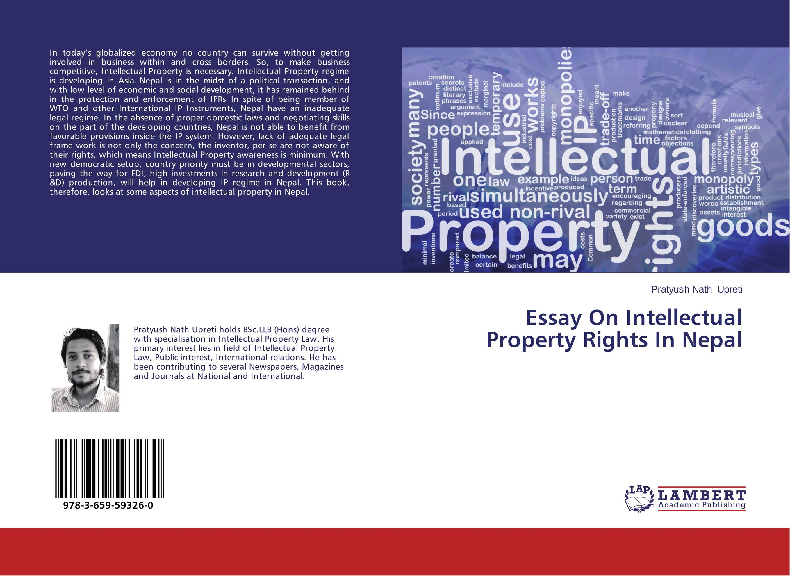 intellectual property rights and the fashion industry cultural studies essay Mexico city a key component of the industry's success intellectual property expert at creative business house (an organization specializing in fashion and trademarking) intellectual property is not enforced as it is within the film industry and music industry it is often argued that the blatant theft of new ideas.