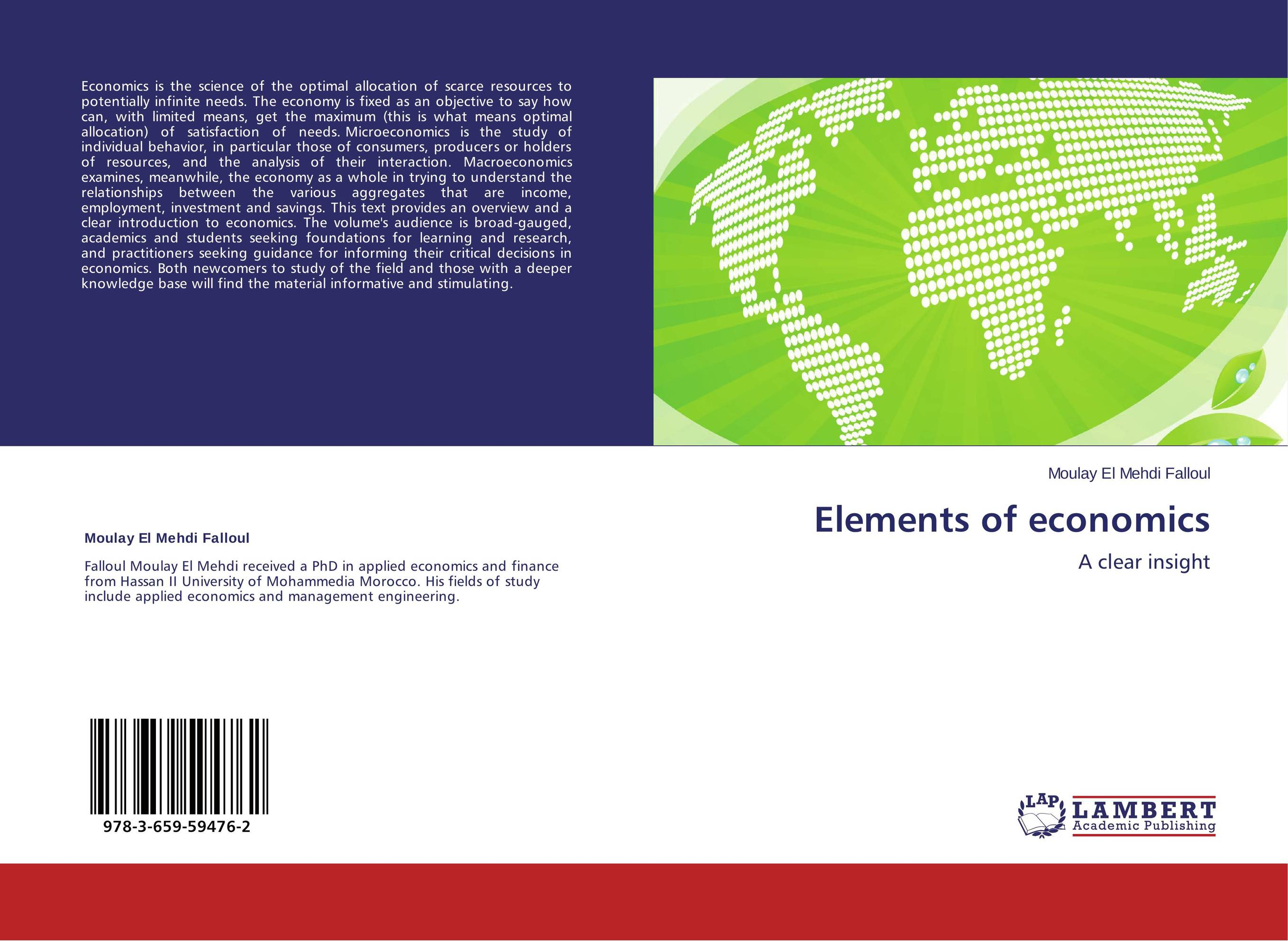 managerial economics is a normative science like psychology Managerial economics is a science which studies the economic aspects of behavior of the firm as an enterprise, and helps to allocate scarce resources to their normative approach in managerial economics has ethical considerations and involves value judgments based on philosophical, cultural.