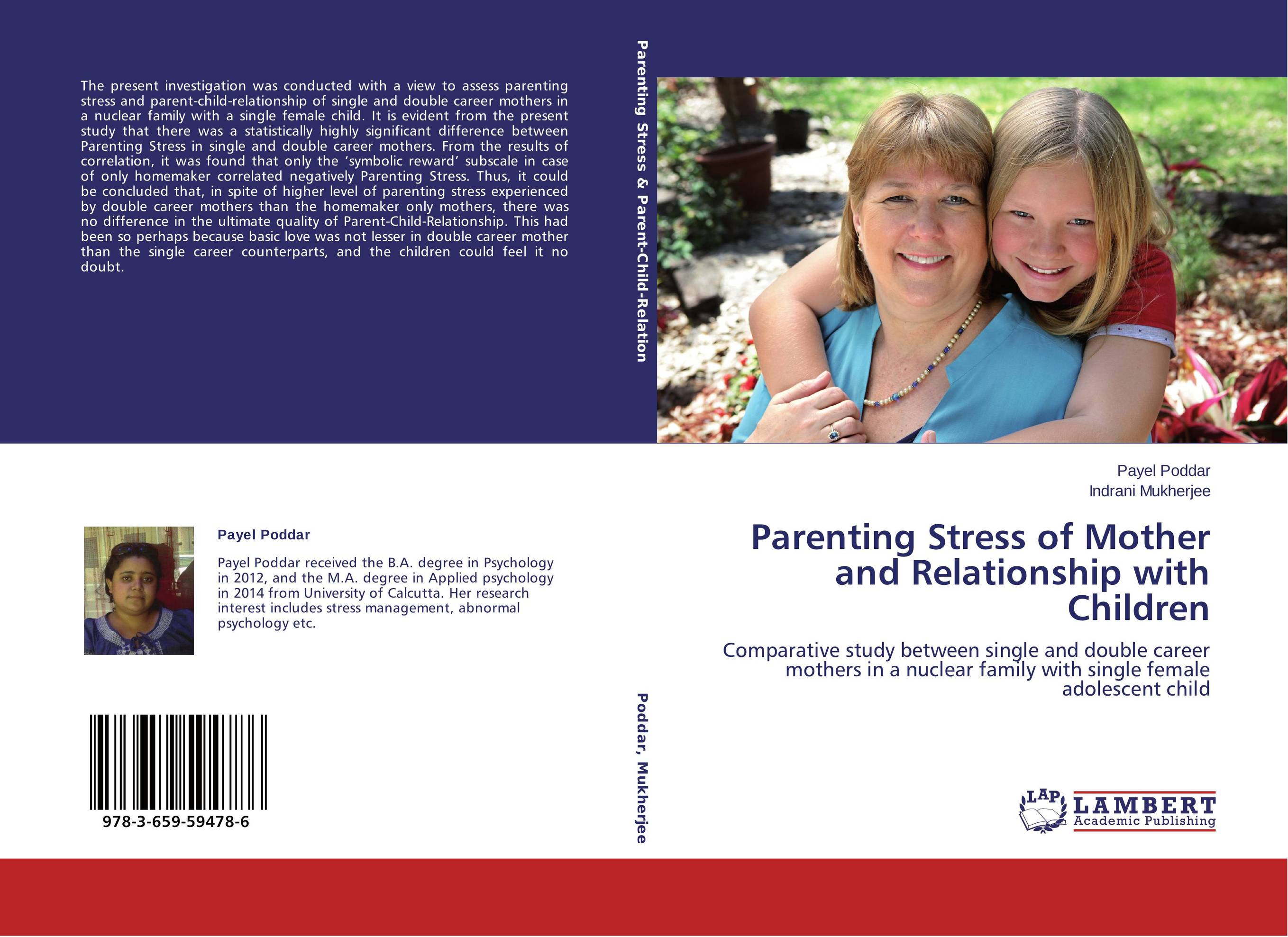a comparative study of family values between Family values in korea: a comparative  in this study, the family  in order to see the differences in family values between korea in 2003 and other.