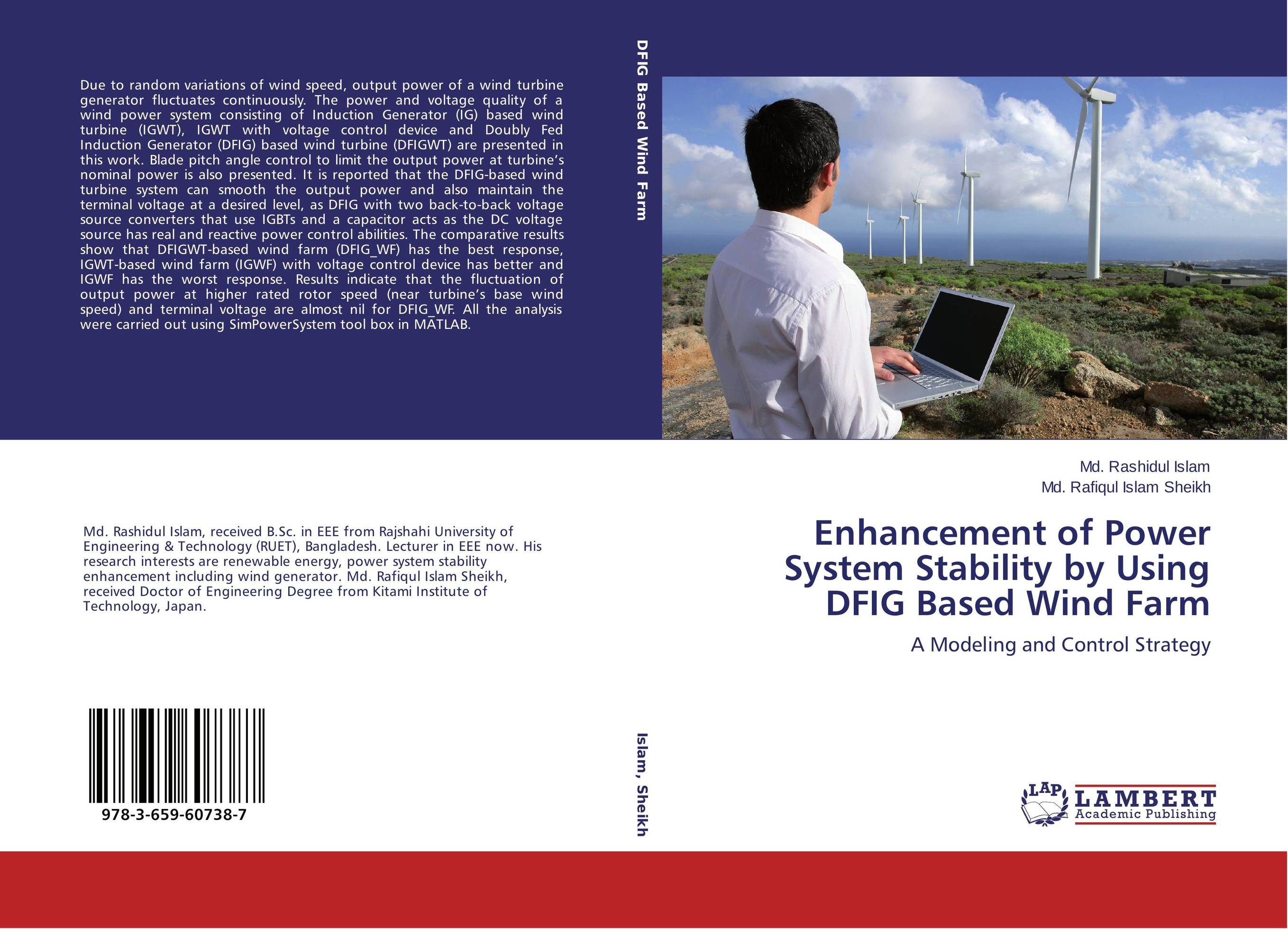 modern power system stability assessment tools Real-time stability assessment in modern power system control centers edited by savu c savulescu a john wiley & sons, inc, publication ieee press mohamed e el-hawary, series editor.