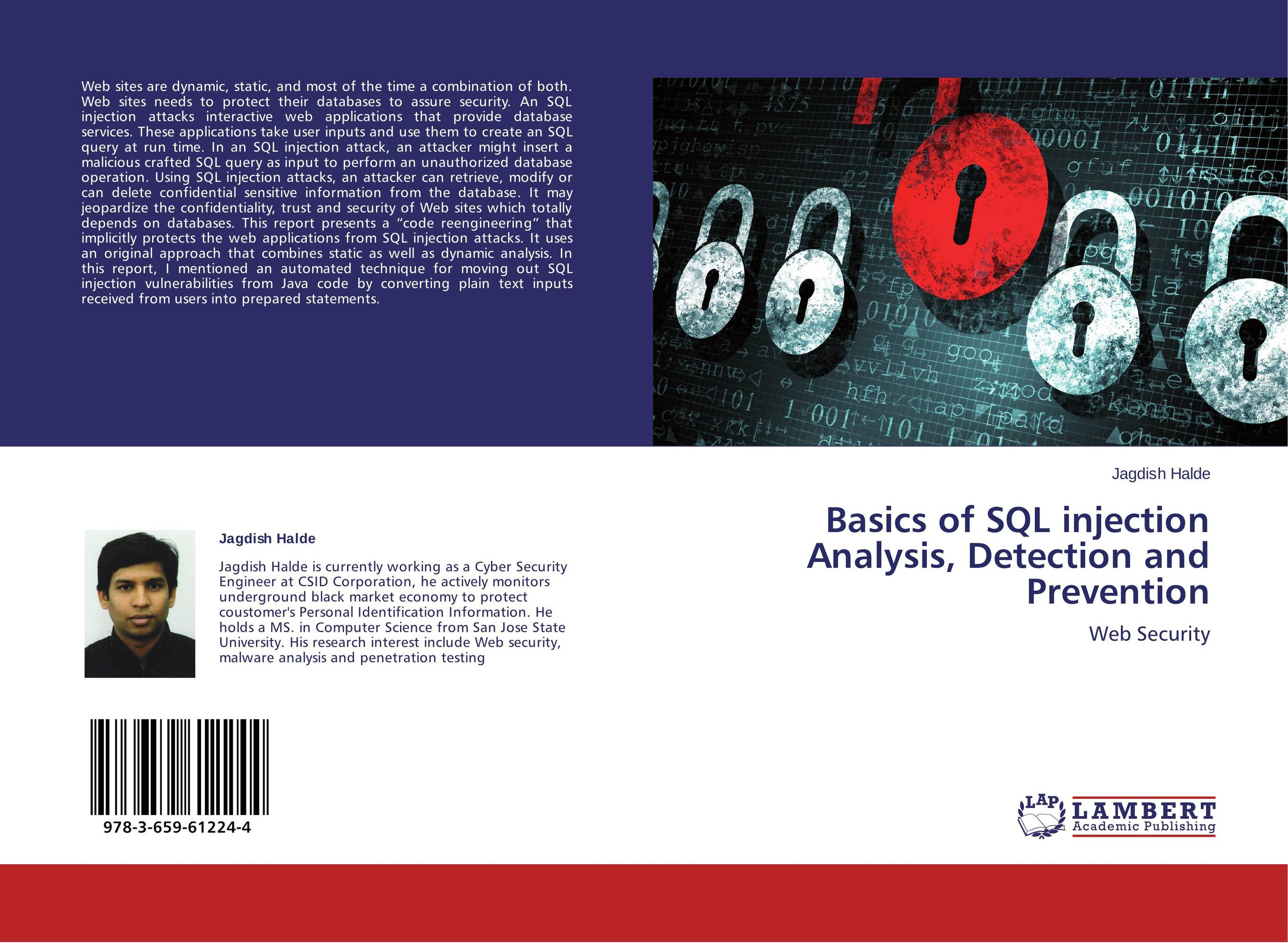 an approach to detect and prevent sql Microsoft sql server dynamically determines when to perform lock escalation when making this decision, sql server takes into account the number of locks that are held on a particular scan, the number of locks that are held by the whole transaction, and the memory that is being used for locks in the system as a whole.