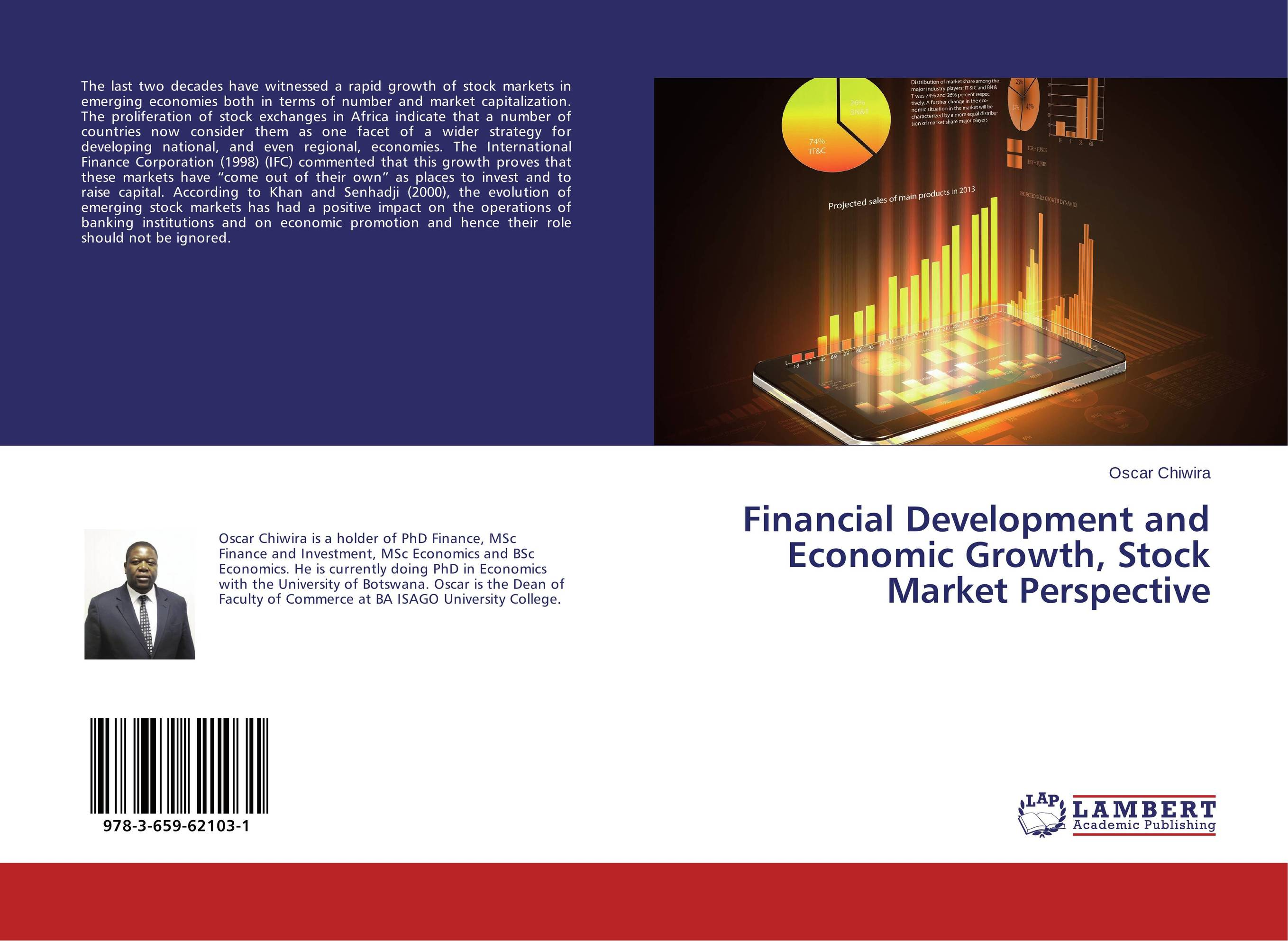 stock market development and economic growth in nigeria economics essay Nigeria's leading companies quoted on the nigerian stock exchange, nse, have dented the picture of a recovering economy as painted by several macroeconomic performance indicators released by key.
