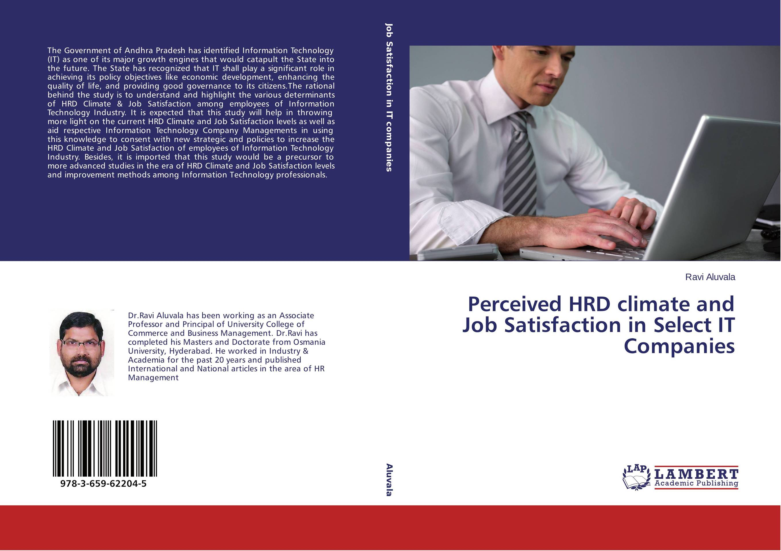 hrd culture and climate Hrd climate has three dimensions of (tv rao and e abraham) - general climate, octapac culture and implementation of hrd mechanisms the general climate deals with the importance given to human resources development in general by the top management and line managers.