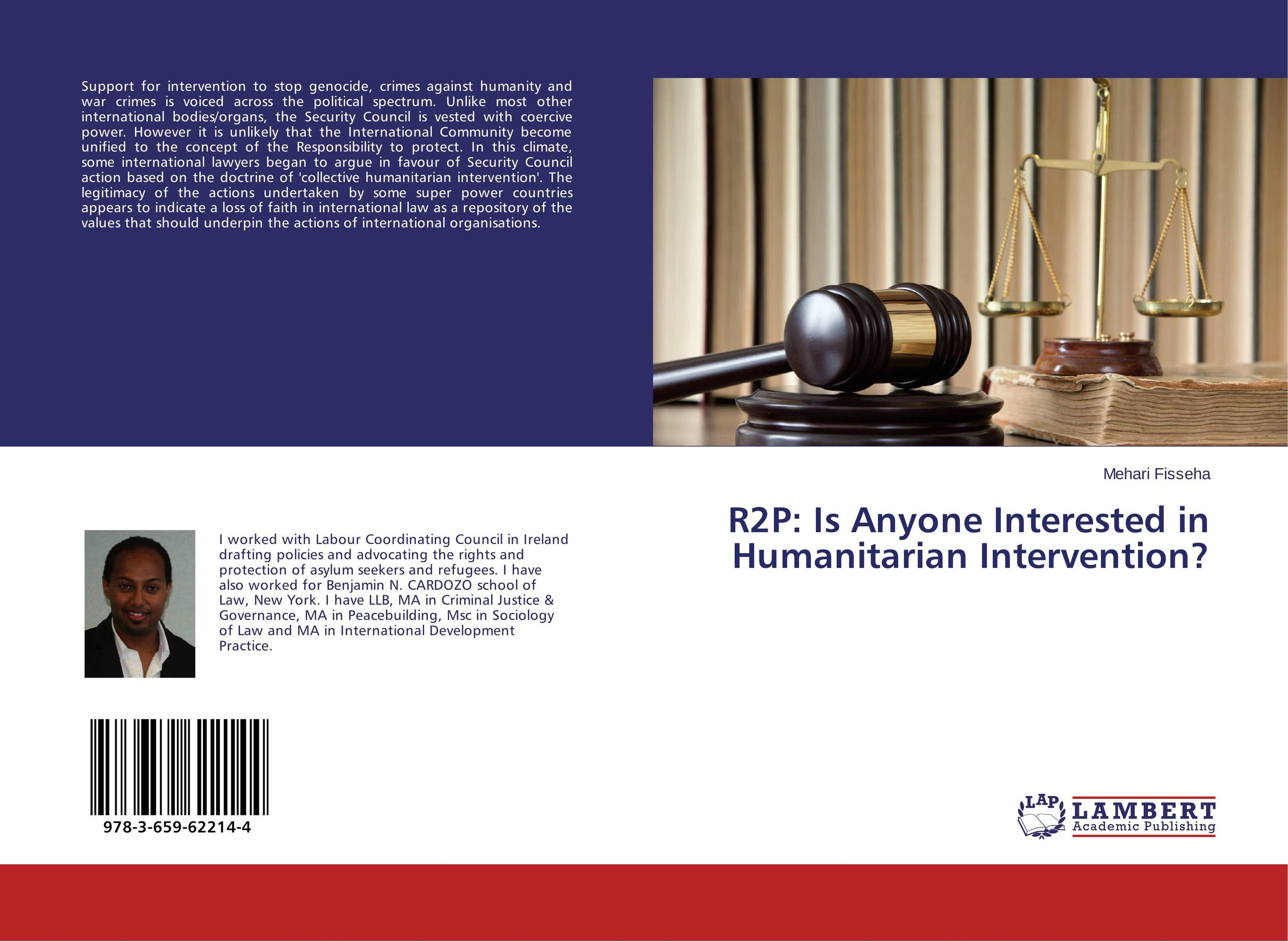 humanitarian intervention nato and international law The subject of humanitarian intervention has remained a compelling foreign policy issue, especially since nato's intervention in kosovo in 1999, as it highlights the tension between the principle of state sovereignty - a defining pillar of the un system and international law - and evolving international.