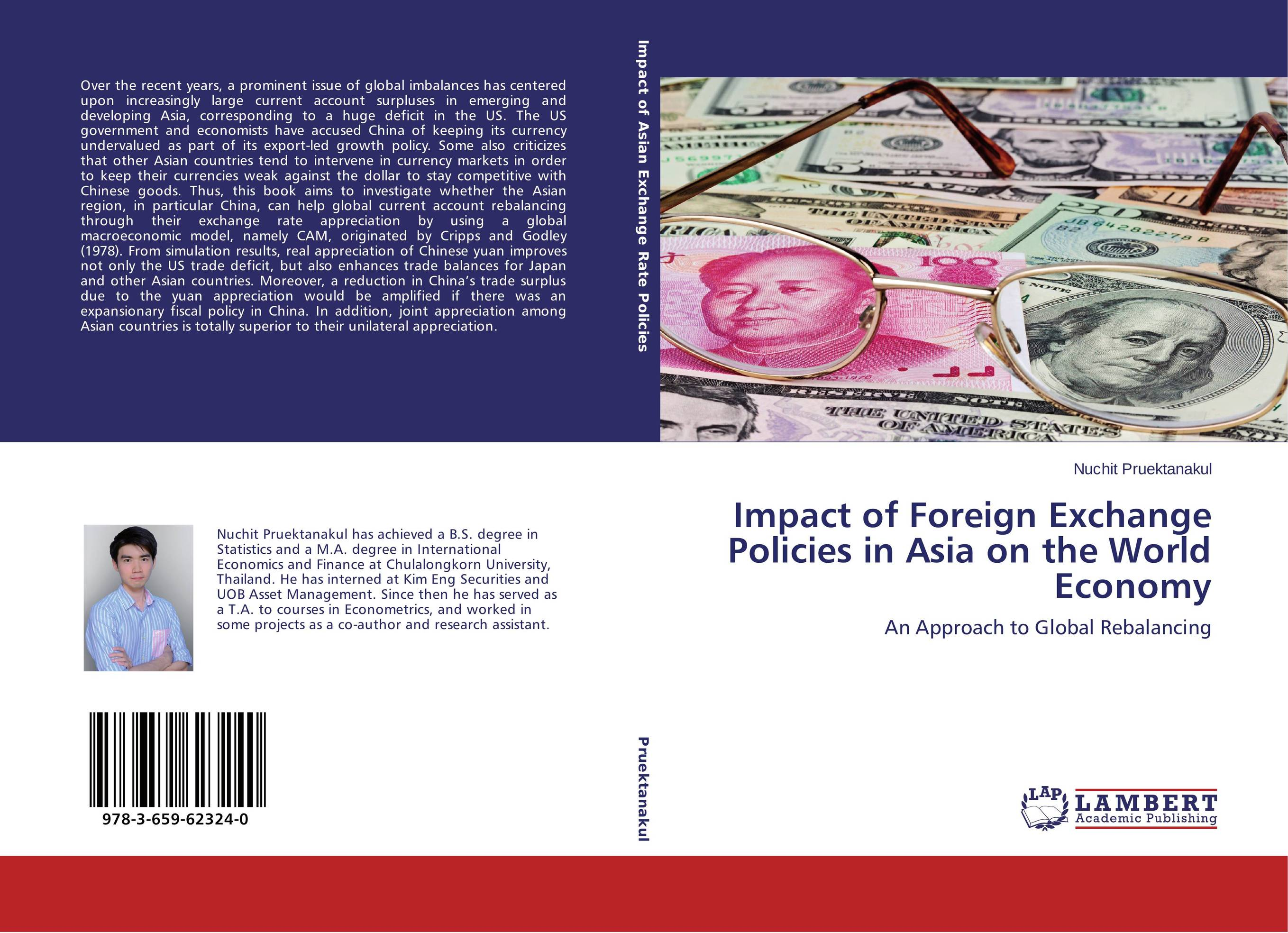 the impact of chinas modern foreign policies Creating a modern version of the ancient trade route has emerged as china's signature foreign policy initiative under president xi jinping but critics note that culturally insensitive policies, an enormous security presence and economic strategies that benefit chinese communities at the expense of locals.