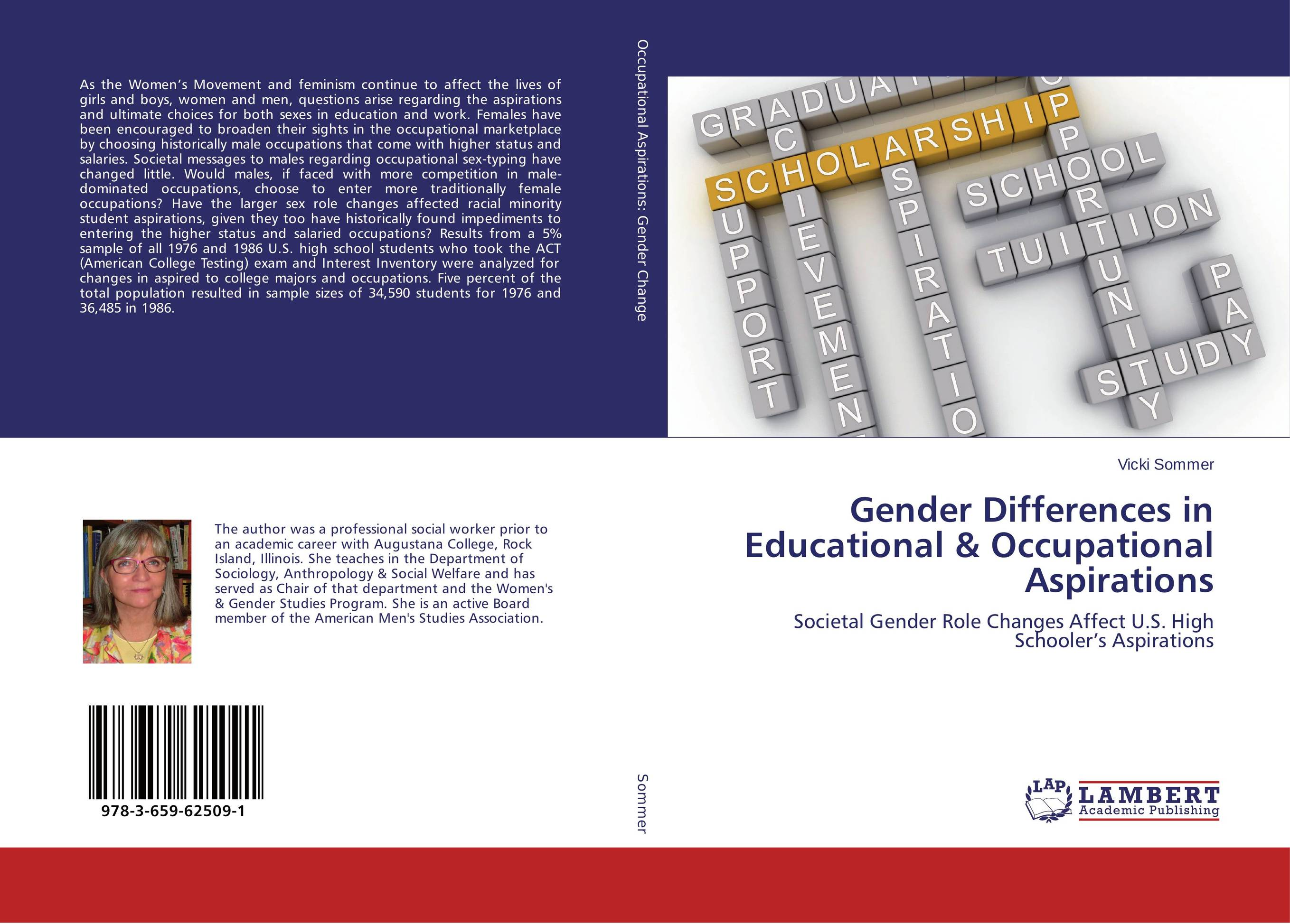 a comparison of gender roles in education in the two articles by david brooks and ann hulbert Writing in the disciplines a reader for writers by mary lynch kennedy available in trade paperback on powellscom, also read synopsis and reviews more so than ever before, in this 6th edition of writing in the disciplines mary kennedy, william.