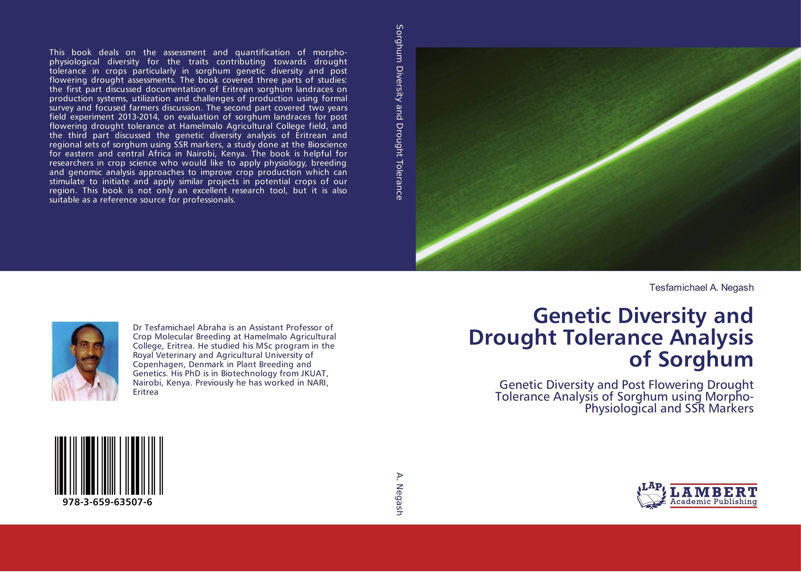 a discussion about the genetic diversity in agriculture Genetic diversity can be described as the key pillar of biodiversity genetic diversity-the pillar to food security and agricultural productivity.