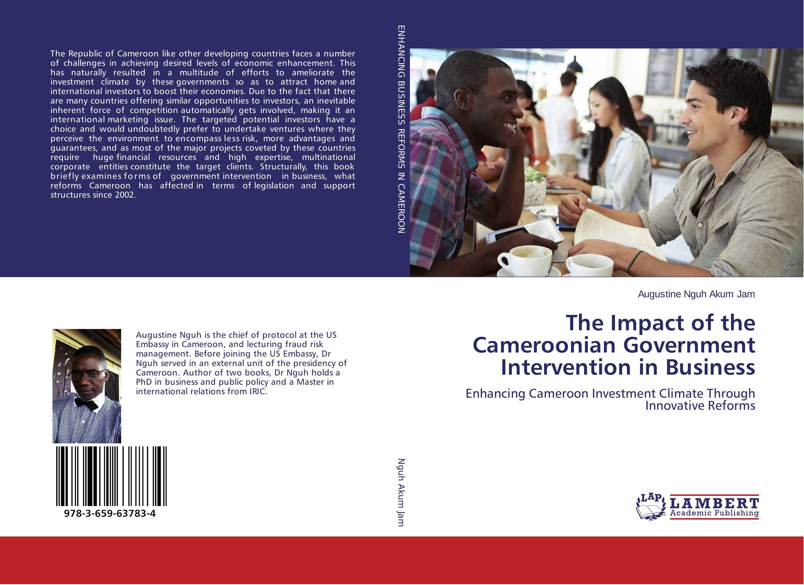 the impact of the public service reform This paper is an investigation on the impact of public sector reforms on service delivery in tanzania the main question was to what extent the public sector reforms has contributed or inhibited.