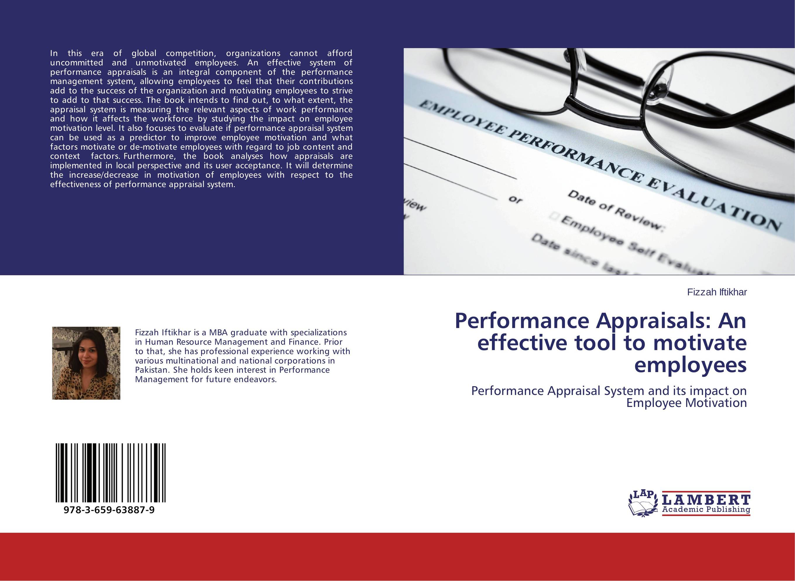 an introduction to the analysis of employee motivation Introduction the purpose of this report is to analyse the problems of employee motivation at ilanco inc also, in order to make this paper more insightful, some relevant motivation theories have been applied to both the analysis and recommendation sections to help analyse the problems more deeply.