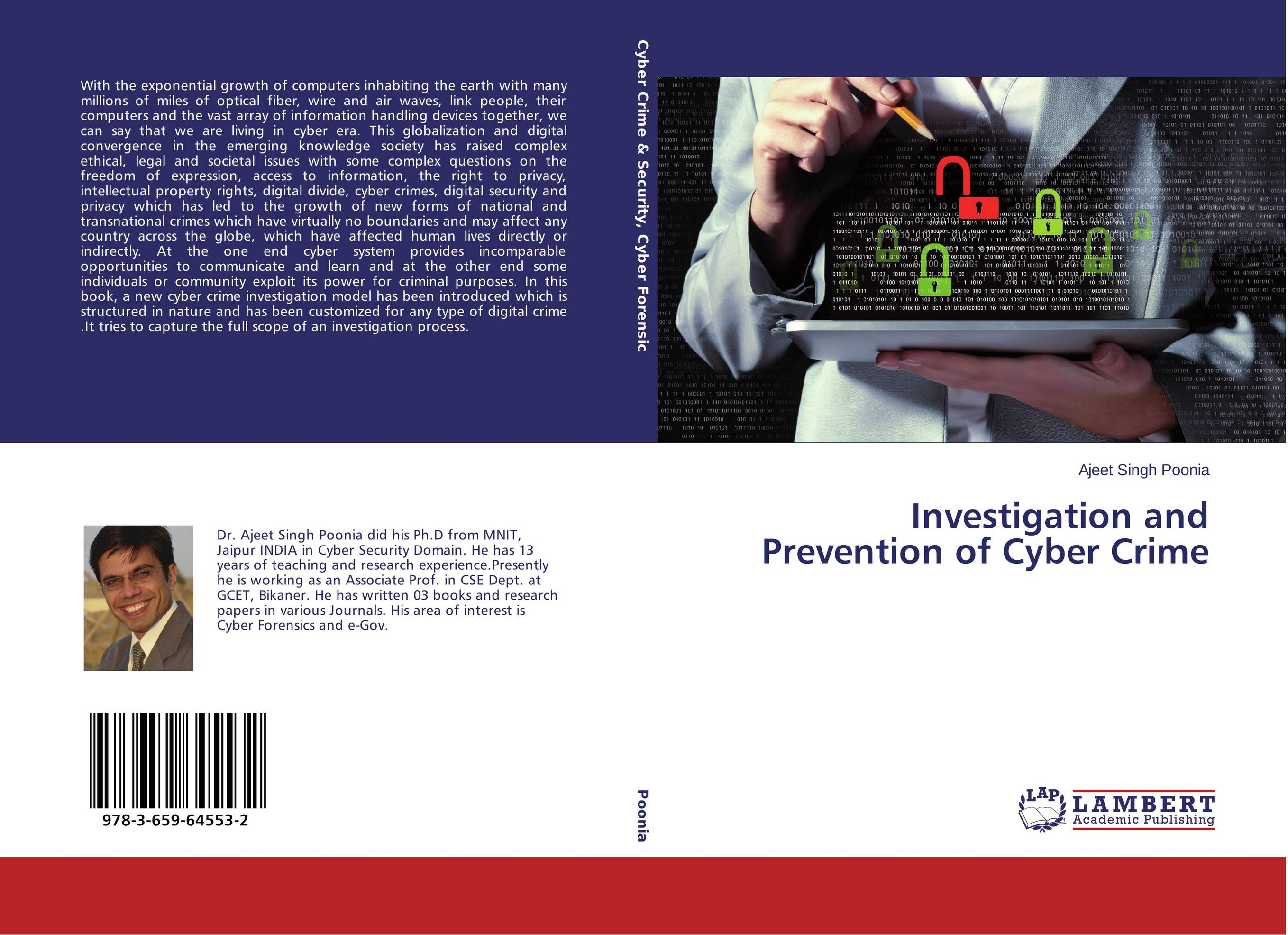 the effect and prevention of cyber crime essay You can order a custom essay, term paper, research paper, thesis or dissertation on crime and criminology topics at our professional custom essay writing service which provides students with custom research papers written by highly qualified academic writers high quality and no plagiarism guarantee.