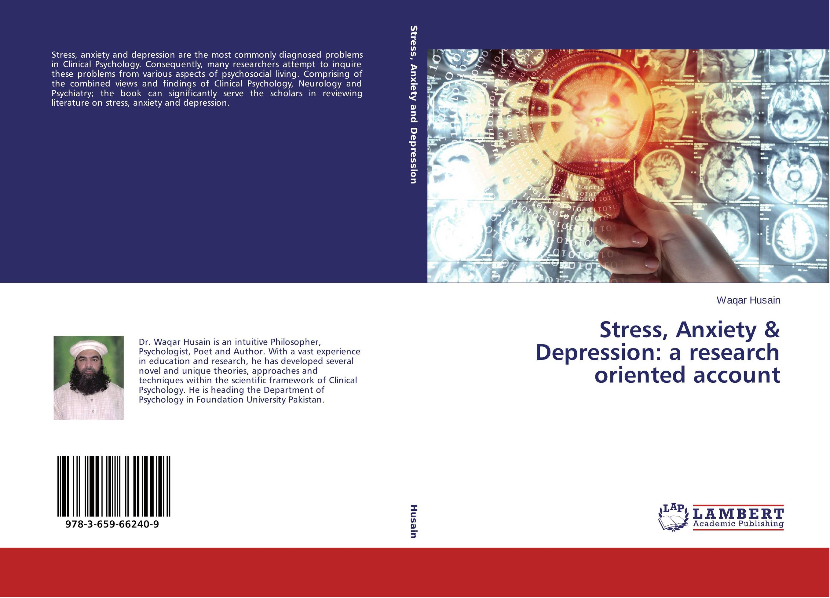 research report on depression and anxiety Anxiety and depression in nowadays communities, socialization is the main reason for living and enjoying life, but a group of people may disagree with that, because they may have depression at high levels.
