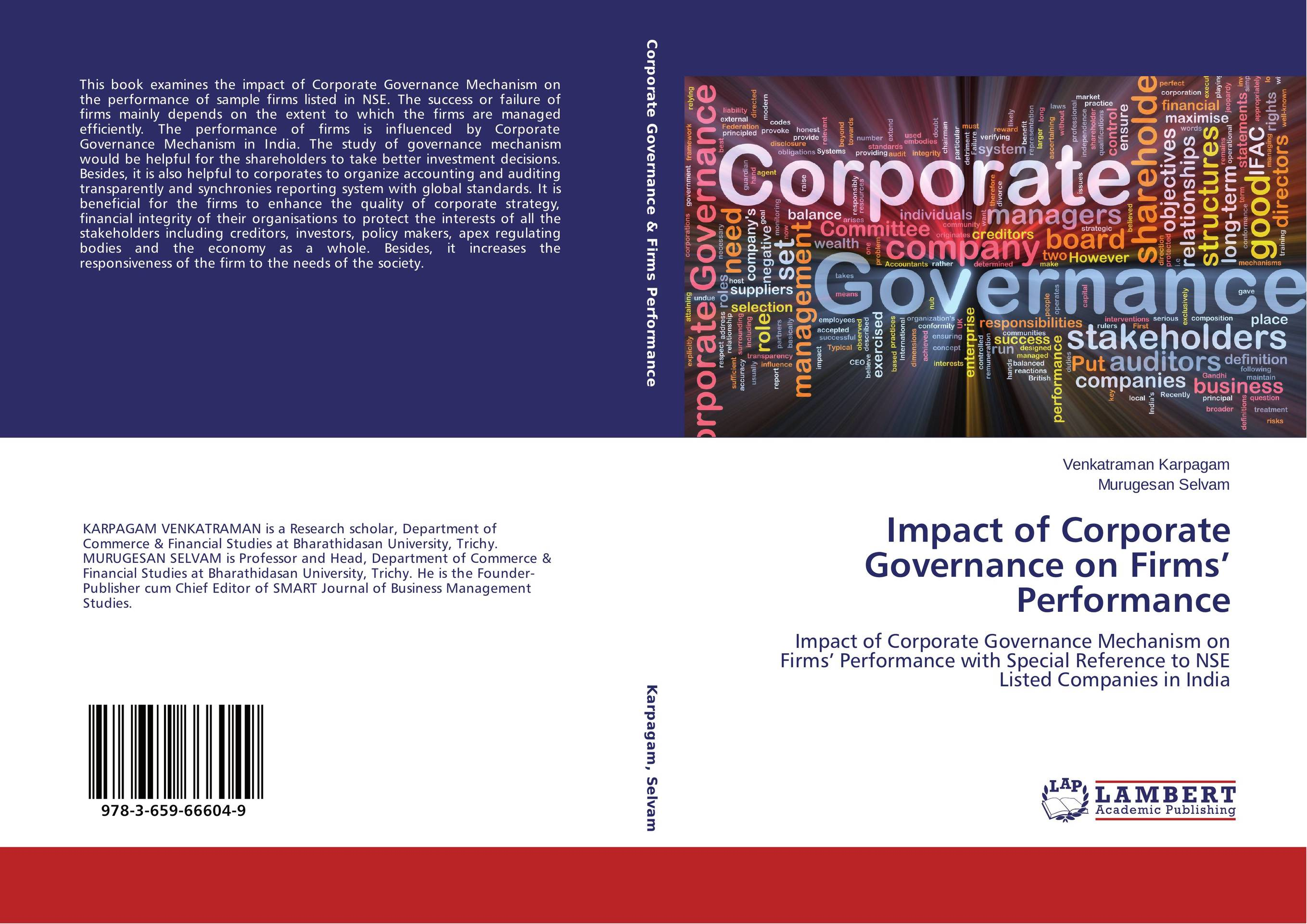 relationship between corporate social performance and firm financial performance Most studies have tried to test, largely in samples of multiple industries, the relationship between corporate social performance (csp) and corporate financial performance (cfp) these analyses, however, have produced conflicting results and any attempt to give a generalized and coherent conclusion has proved inadequate.