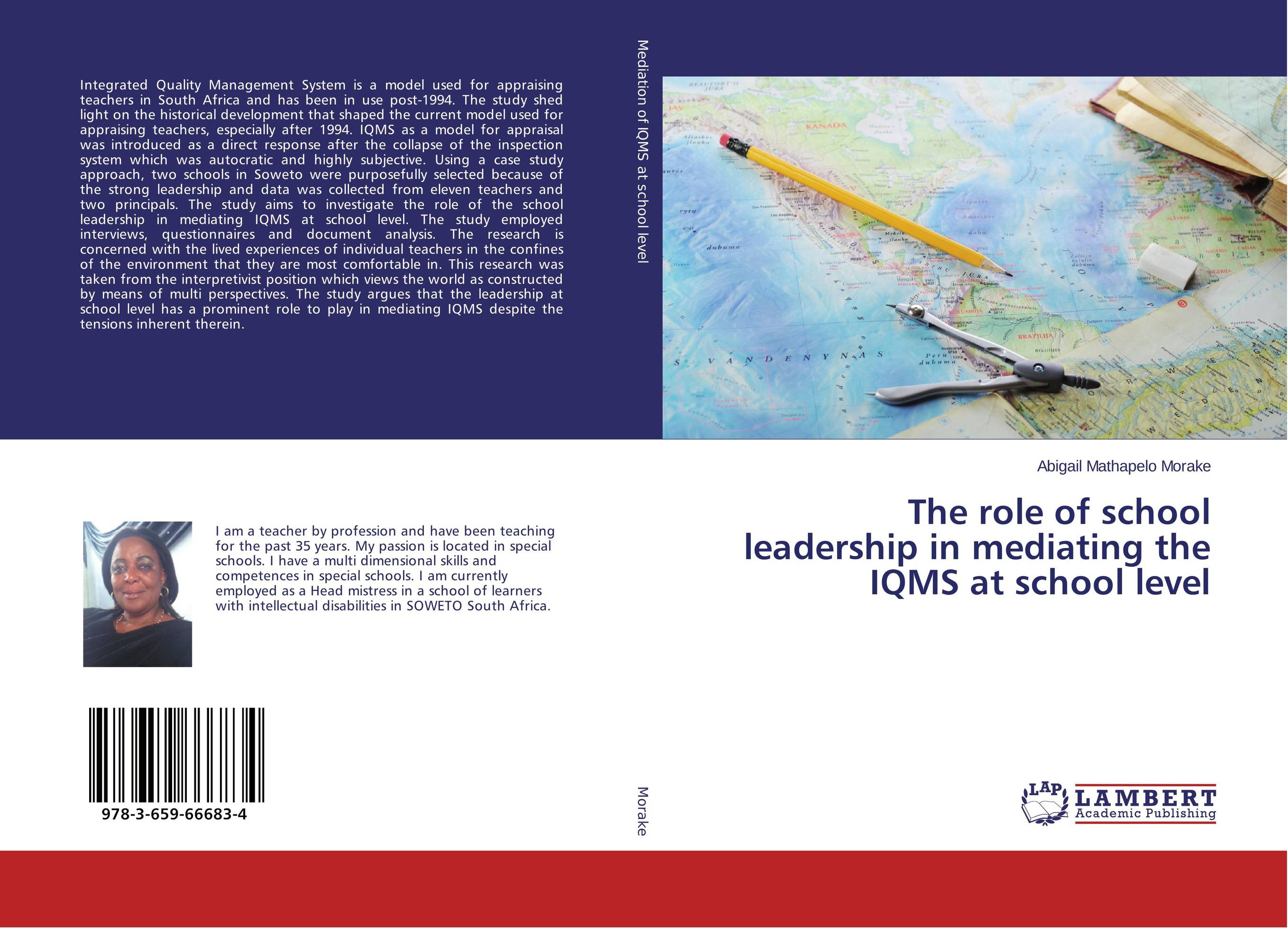 role of school in moral education Between the fields of moral education and character concluded that the role of schools in fostering the (moral reasoning stages) in school.