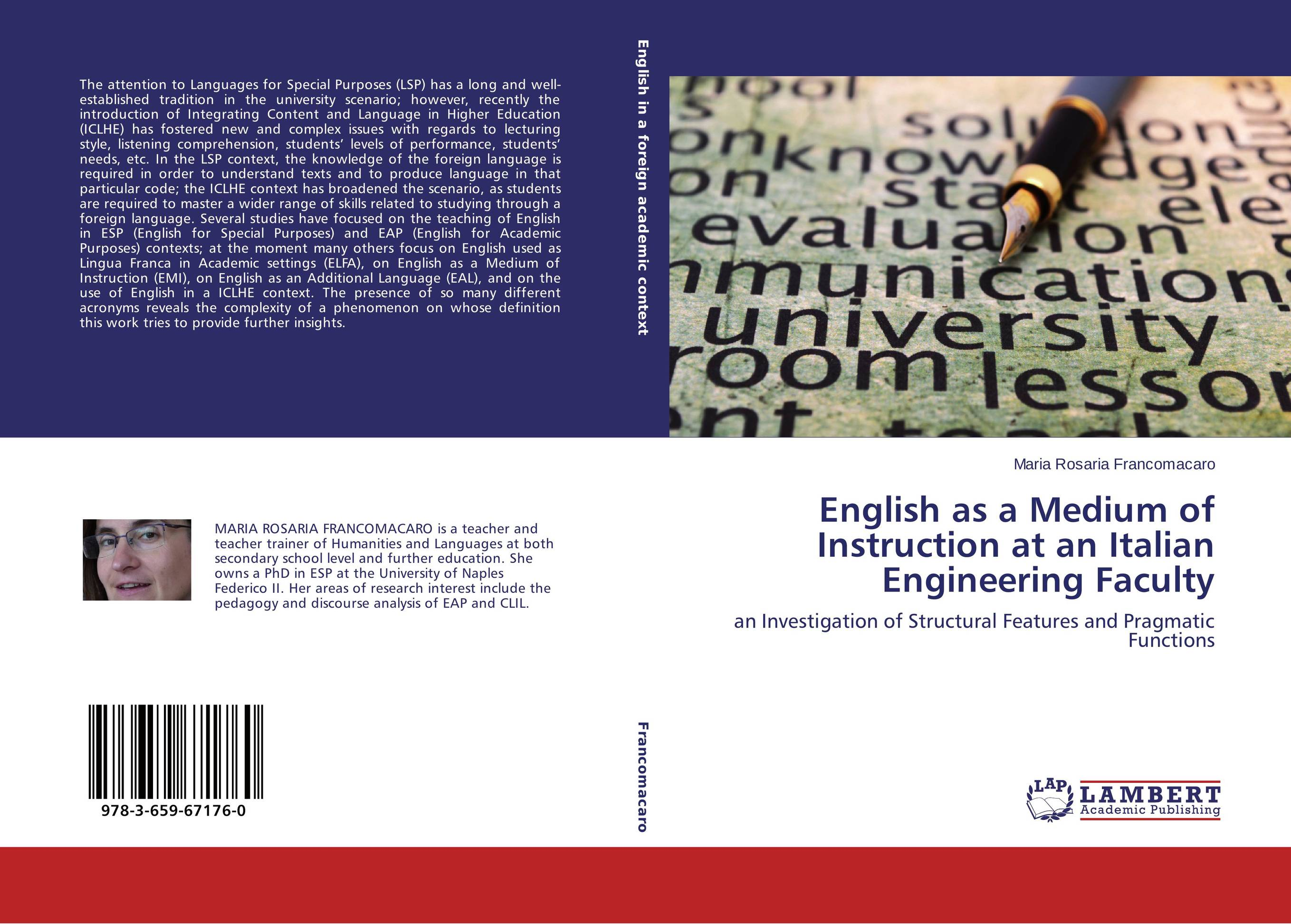 english should not be only medium of instruction in india 'english is the administrative language and the medium of instruction in schools' 'it provides education for children using the maori language as the medium of instruction' 'it seems mobile phone is the medium of choice for communication for modern japanese.