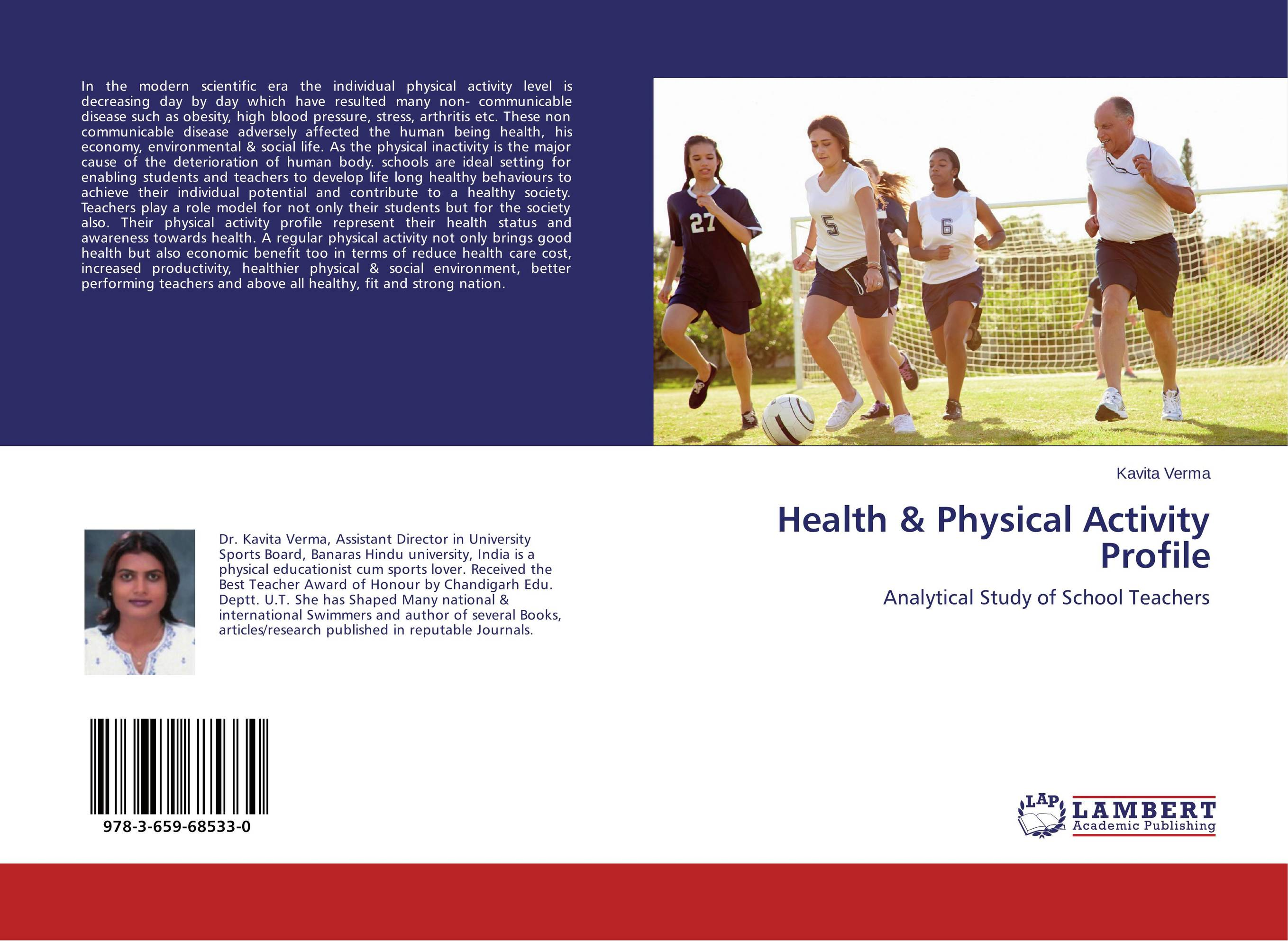 childrens play and their physical health essay Play is essential to development because it contributes to the cognitive, physical, social, and emotional well-being of children and youth play also.