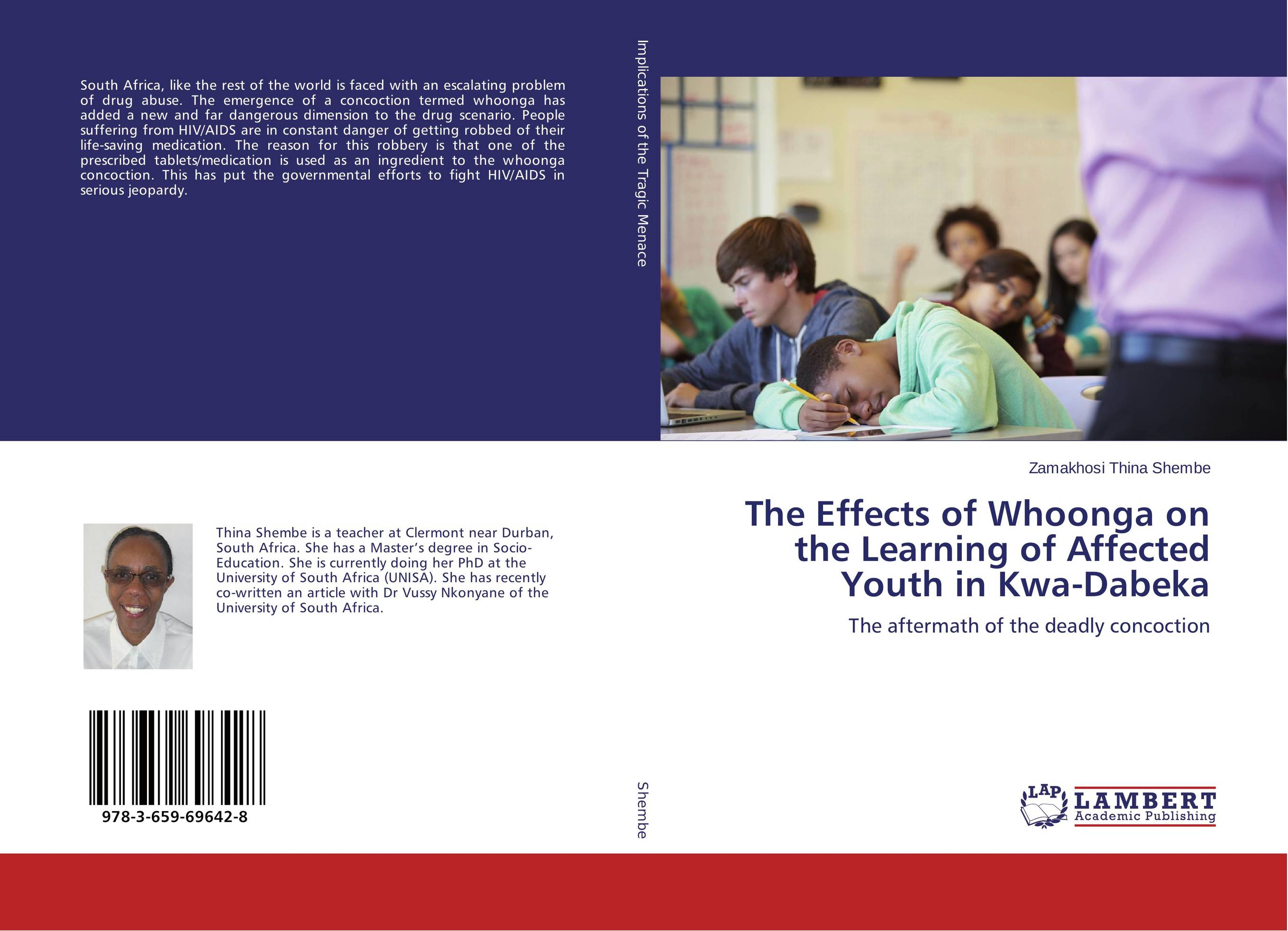 the causes and effect of out of school youth in the philippines Programs to support out-of-school youth   declines in job opportunities or opportunities for training are likely to cause many young people to return to school.