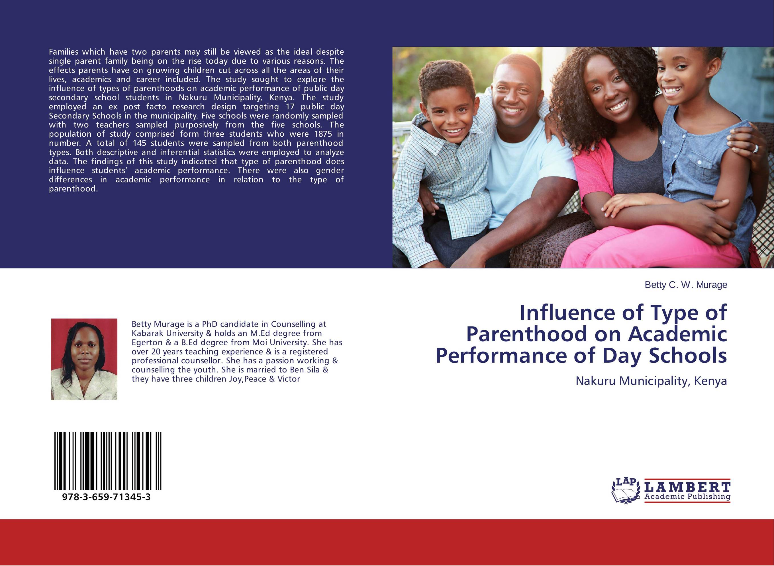 related local literature on academic performancve of working student Academic anxiety and coping with anxiety 6 6 attribution theory focuses on two types of goals, learning goals and performance goals students who have learning goals are students who want to learn more and work hard to succeed.