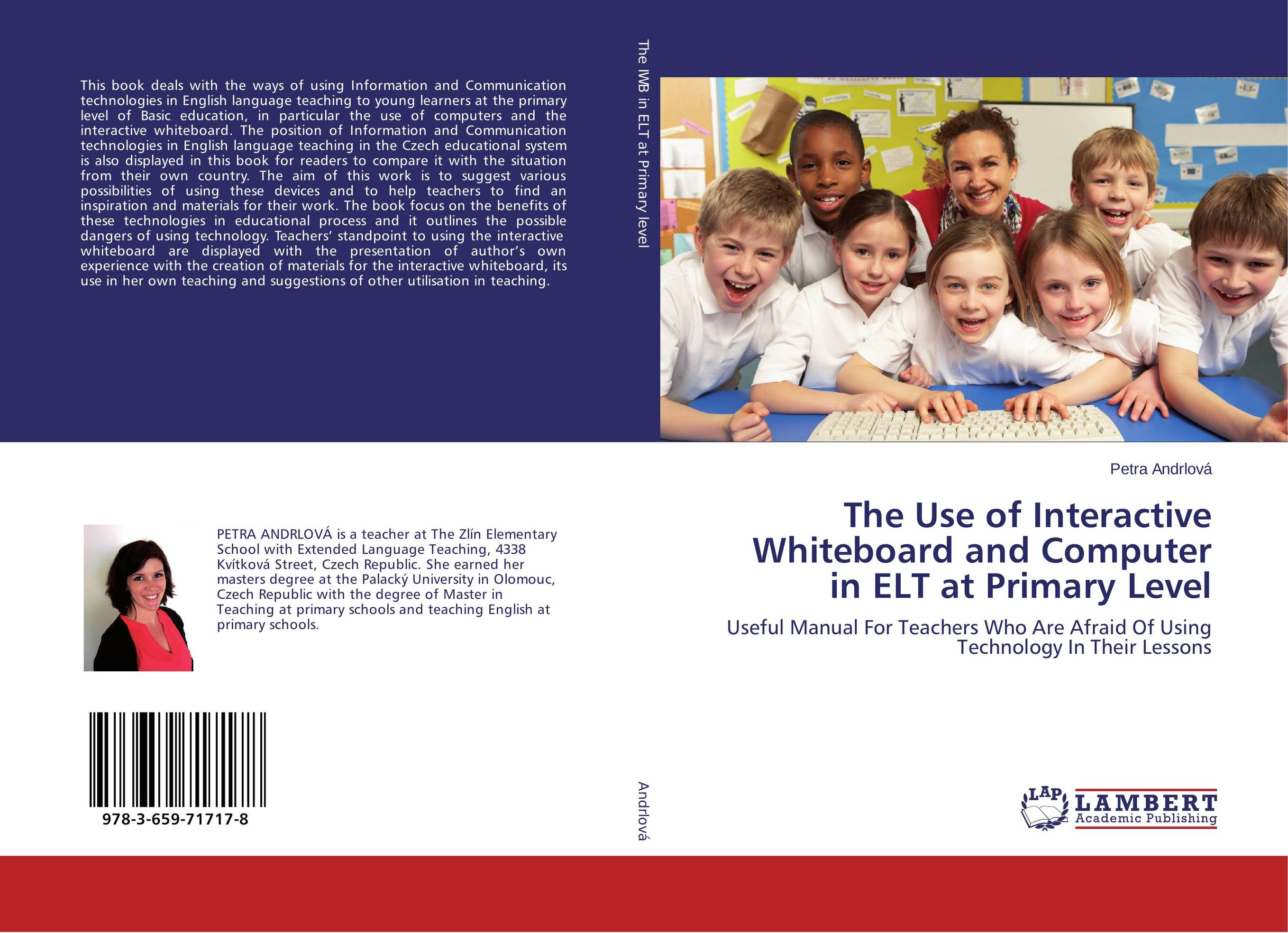 the application of ict in teaching and learning education essay The roles of information communication technologies in education review article with emphasis to the computer and internet  teaching methods, learning approaches, scientific research, and in accessing information therefore, this review article discusses  the benefits of ict in education the uses of ict is making major.
