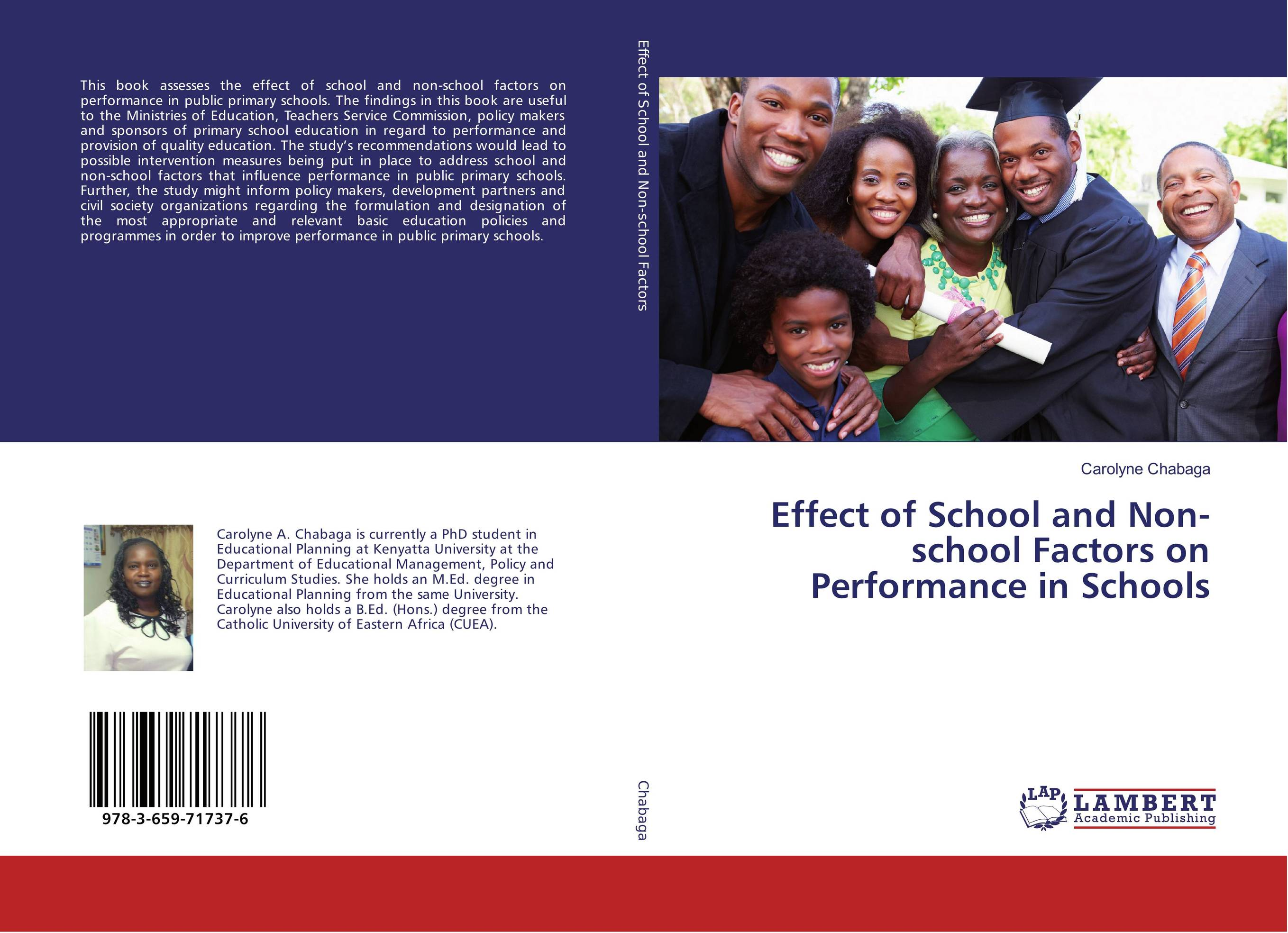 the effects of school activities to A study of high school seniors in the 1988 national educational longitudinal study showed that positive perceptions of religion and frequent attendance at religious activities were related to the following: a) positive parental involvement, b) positive perceptions of the future, c) positive attitudes toward academics, d) less frequent drug use.