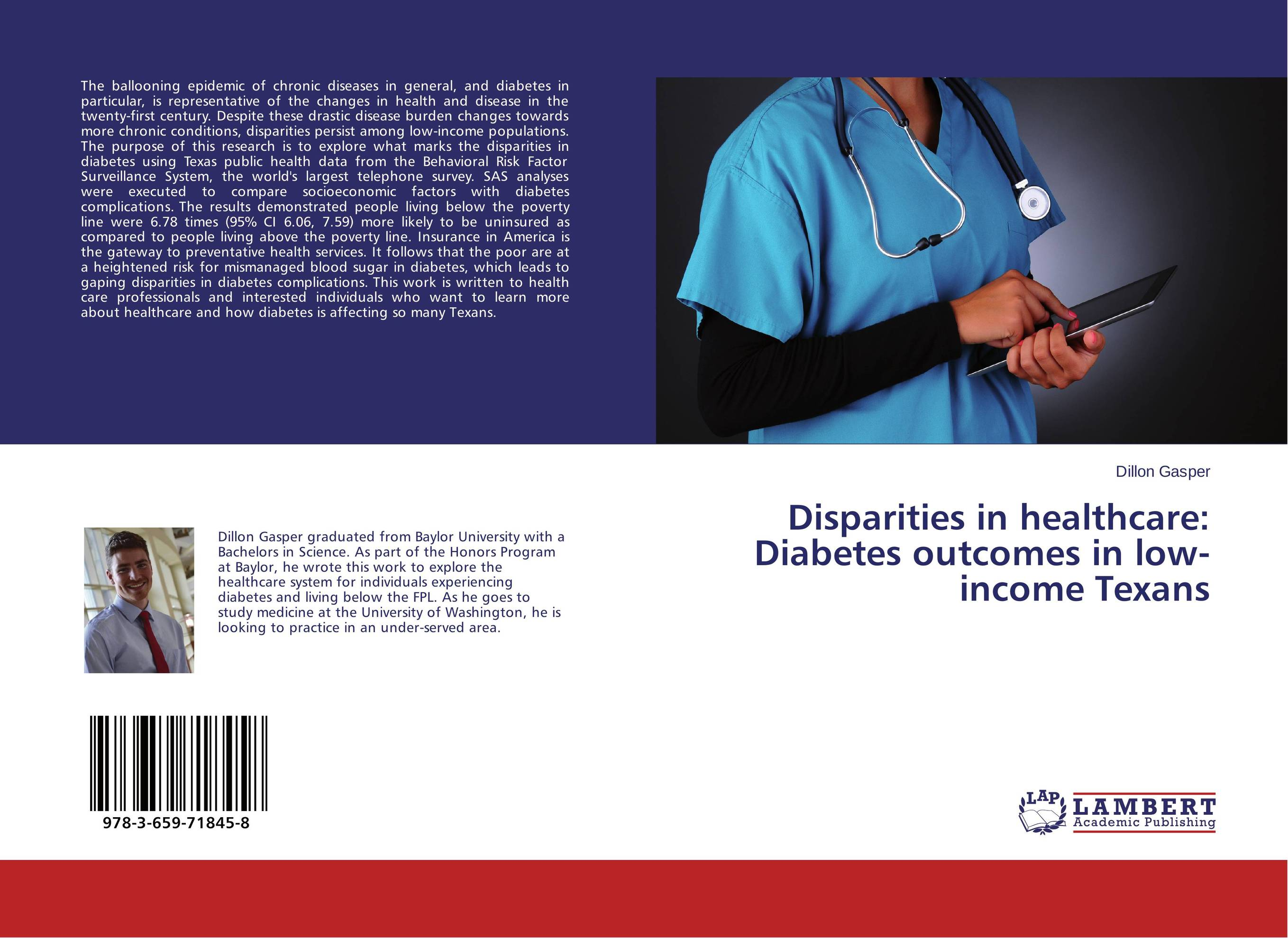 disparities in healthcare does everyone receive Health equity means that everyone has a fair opportunity to live a long,  health disparities vs health inequities  they do not account for the whole picture.