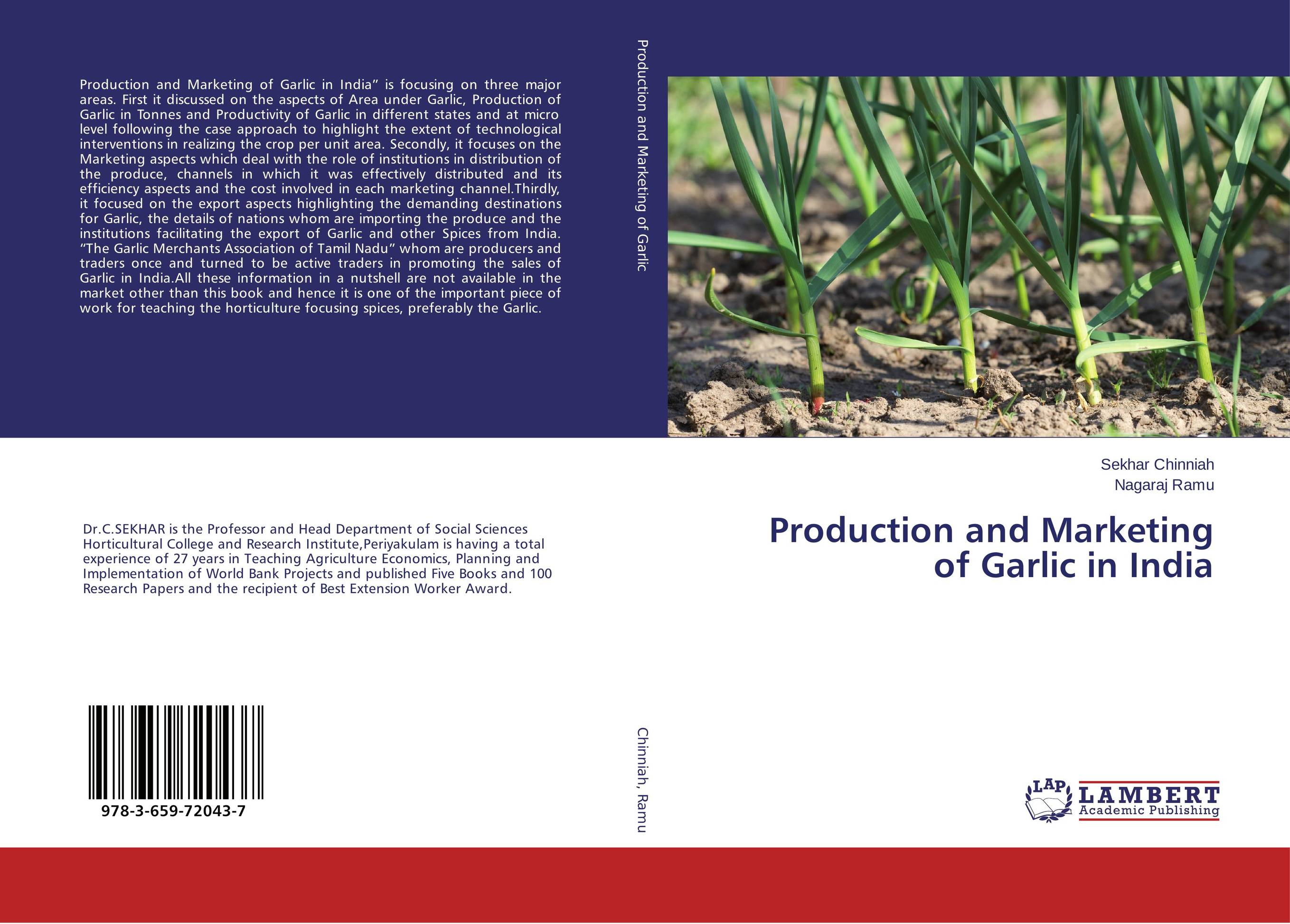 production and marketing of cashew nut in india marketing essay Indexbox marketing has just published its report: world: cashew nuts - market report analysis and forecast to 2020 the report provides an in-depth analysis of the global market of cashew nuts.