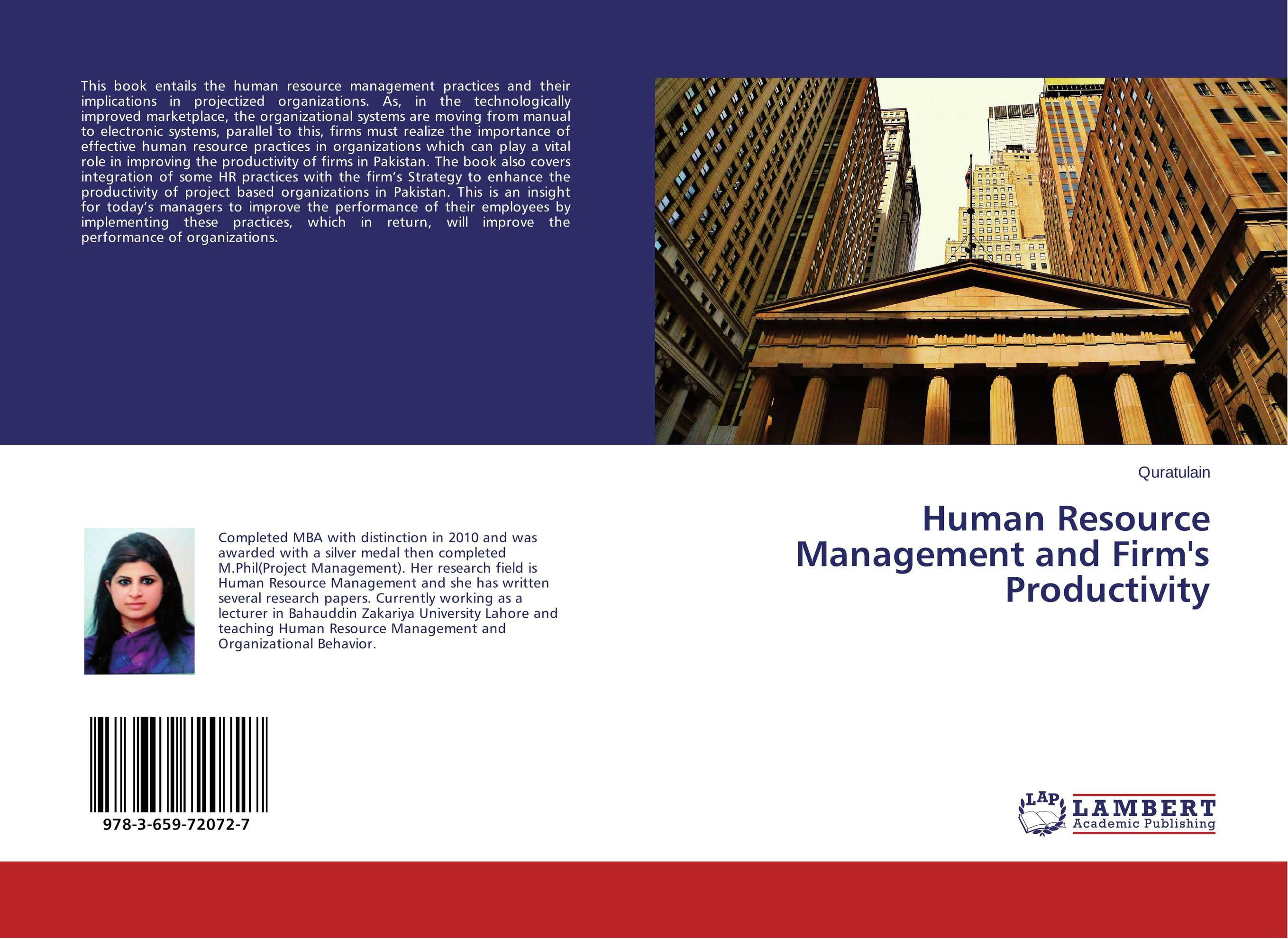 the human relations in management business essay Business management is essential for me because i have a great desire to successfully manage people and business projects, as well as to develop effective business-related policies i want to major.