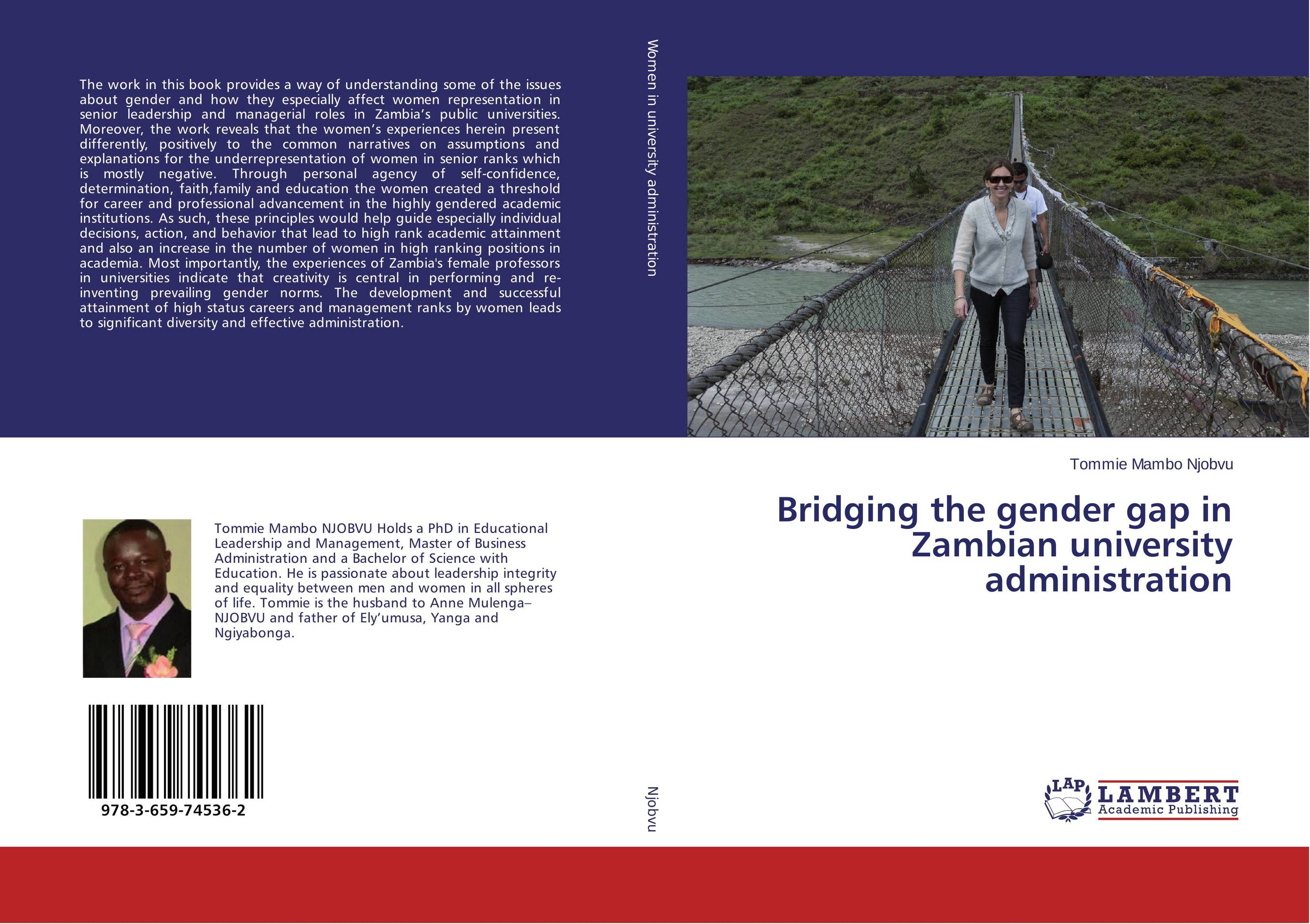 how to close the gender gap in education & help female success Closing the gender gap can boost the economy  among young men and women about the consequences of educational choices for  gender gap: act now, oecd.