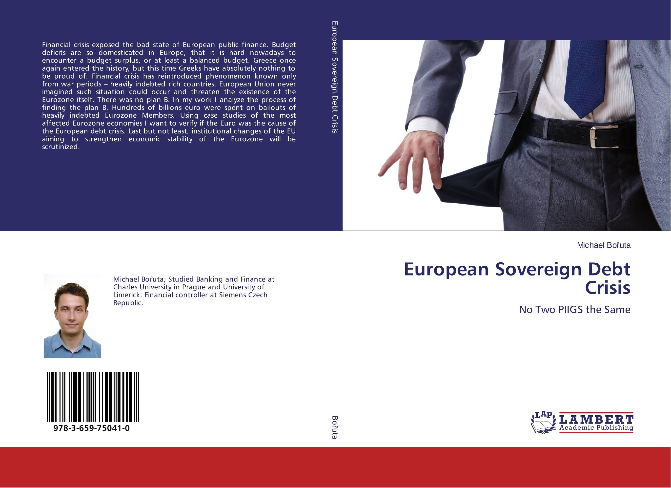 european sovereign debt crisis economics essay Headquarters of the european central bank a new financial crisis is brewing in europe, one that will prove as devastating as the last economic crisis.