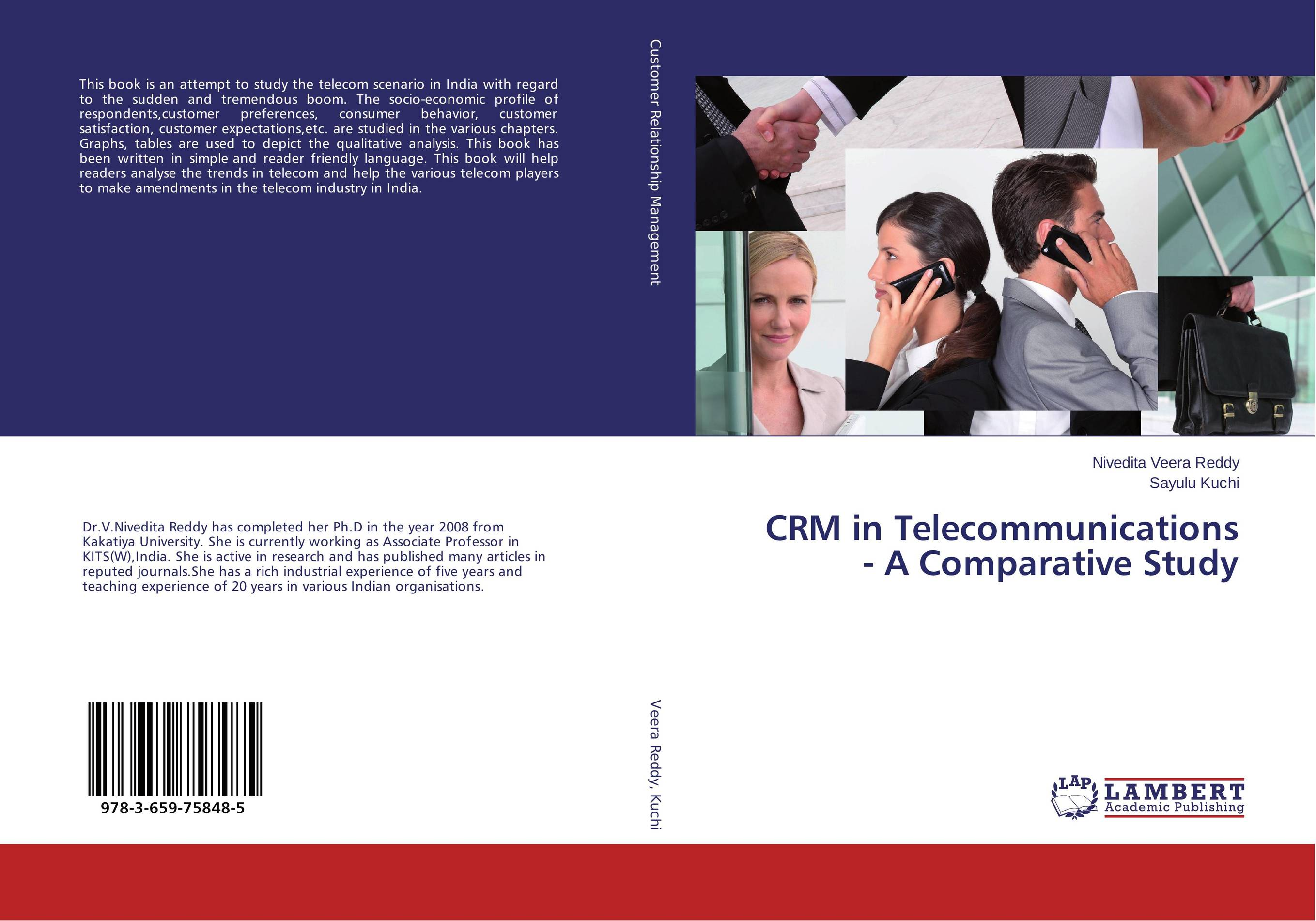 how has the telecommunications industry evolved commerce essay the workplace has changed rapidly in the last two decades these changes have been caused by improving technology, developing industry, globalization and many.