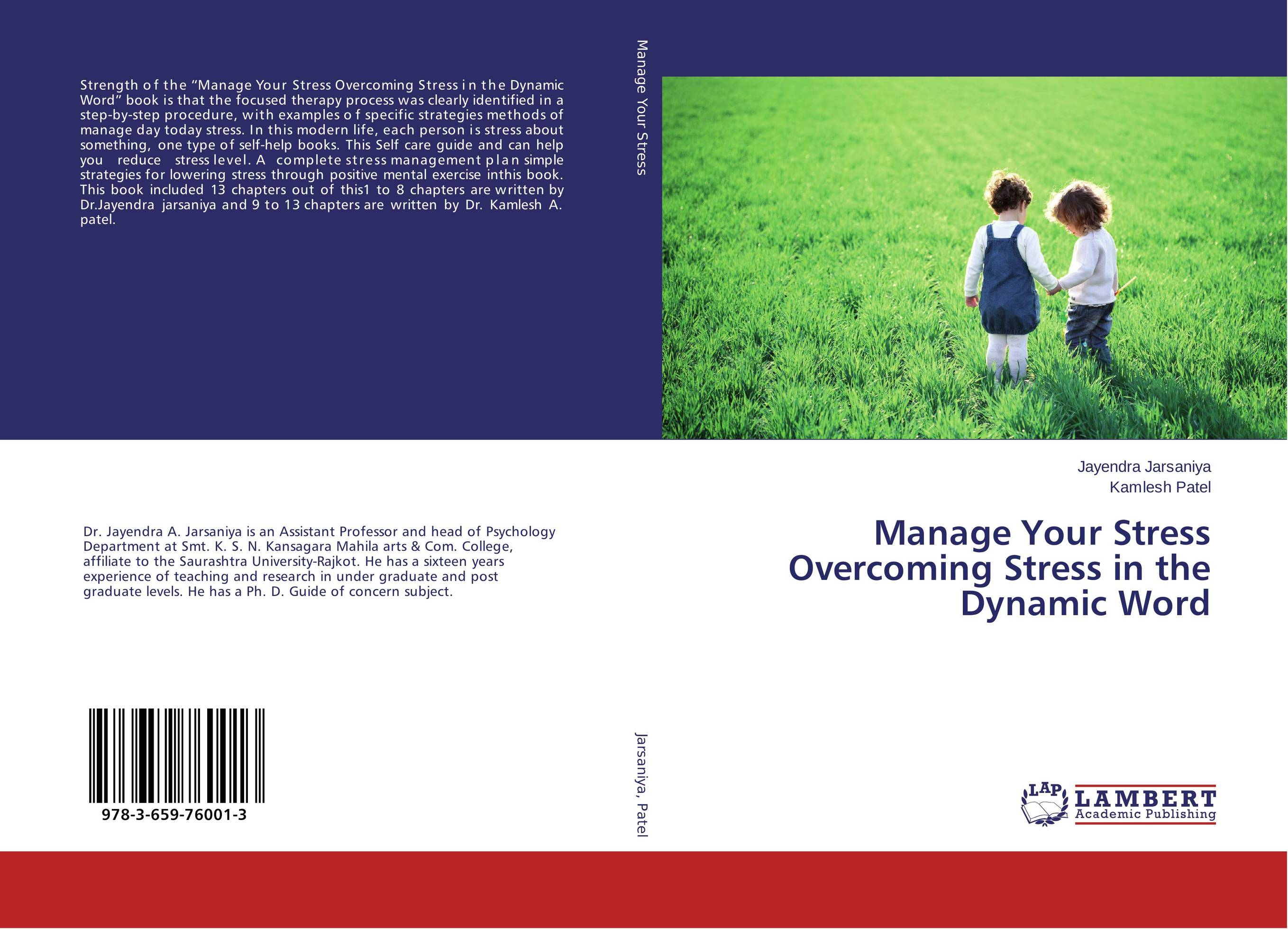 the two main reasons for stress in todays society Social issues are those which affect the human society as a whole these issues are pertaining teen issues there are plethora of teen issues which society is facing today, right from increase in violence faced by teens is startlingly high too, with as many as one in every two rape victims being.