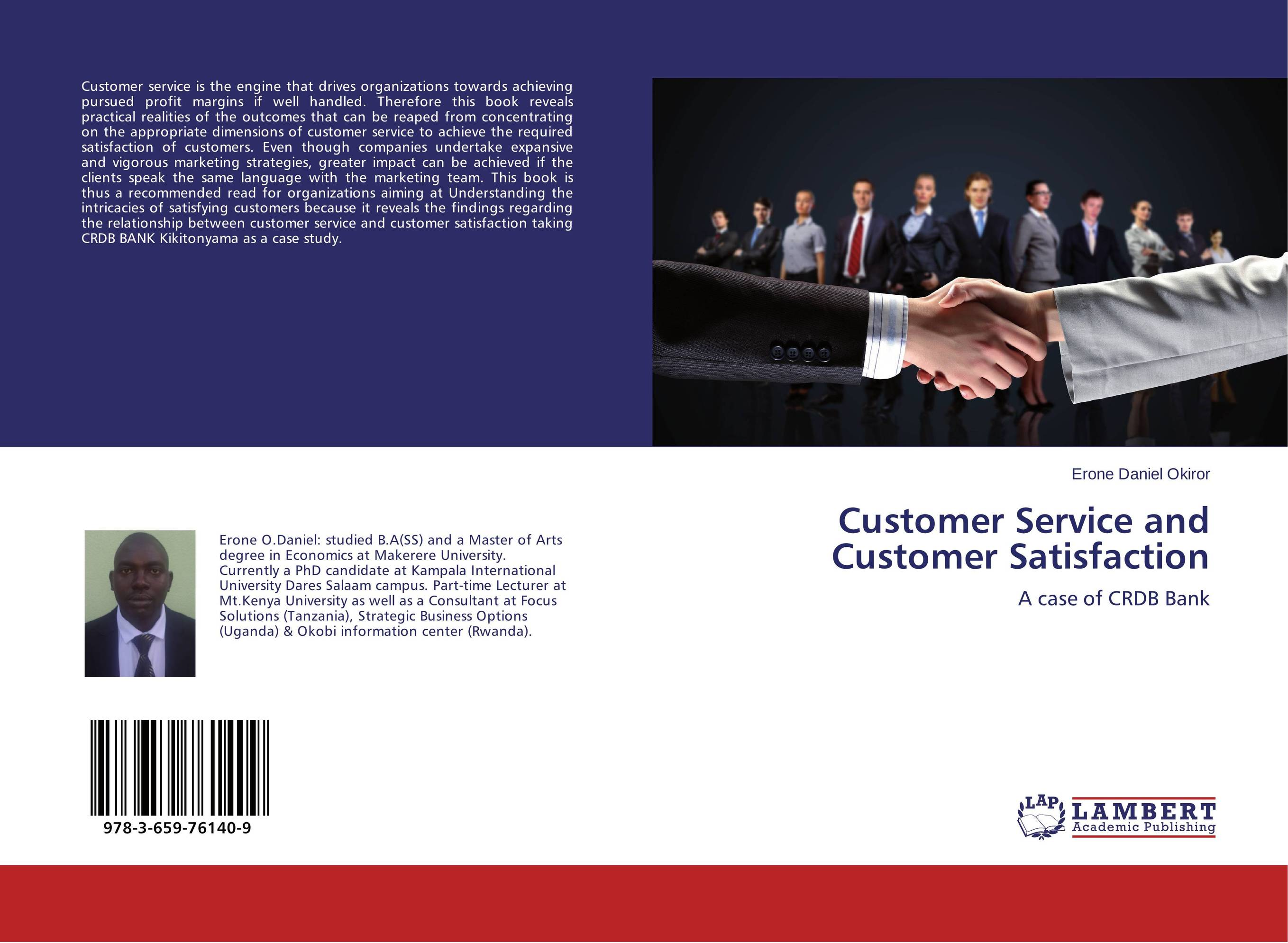 customer satisfaction of bank Customers are finding retail bank services more satisfying in 2017—so much so that banks hit an all-time industry high score on the american customer satisfaction index that is close to approximating member satisfaction with credit unions.