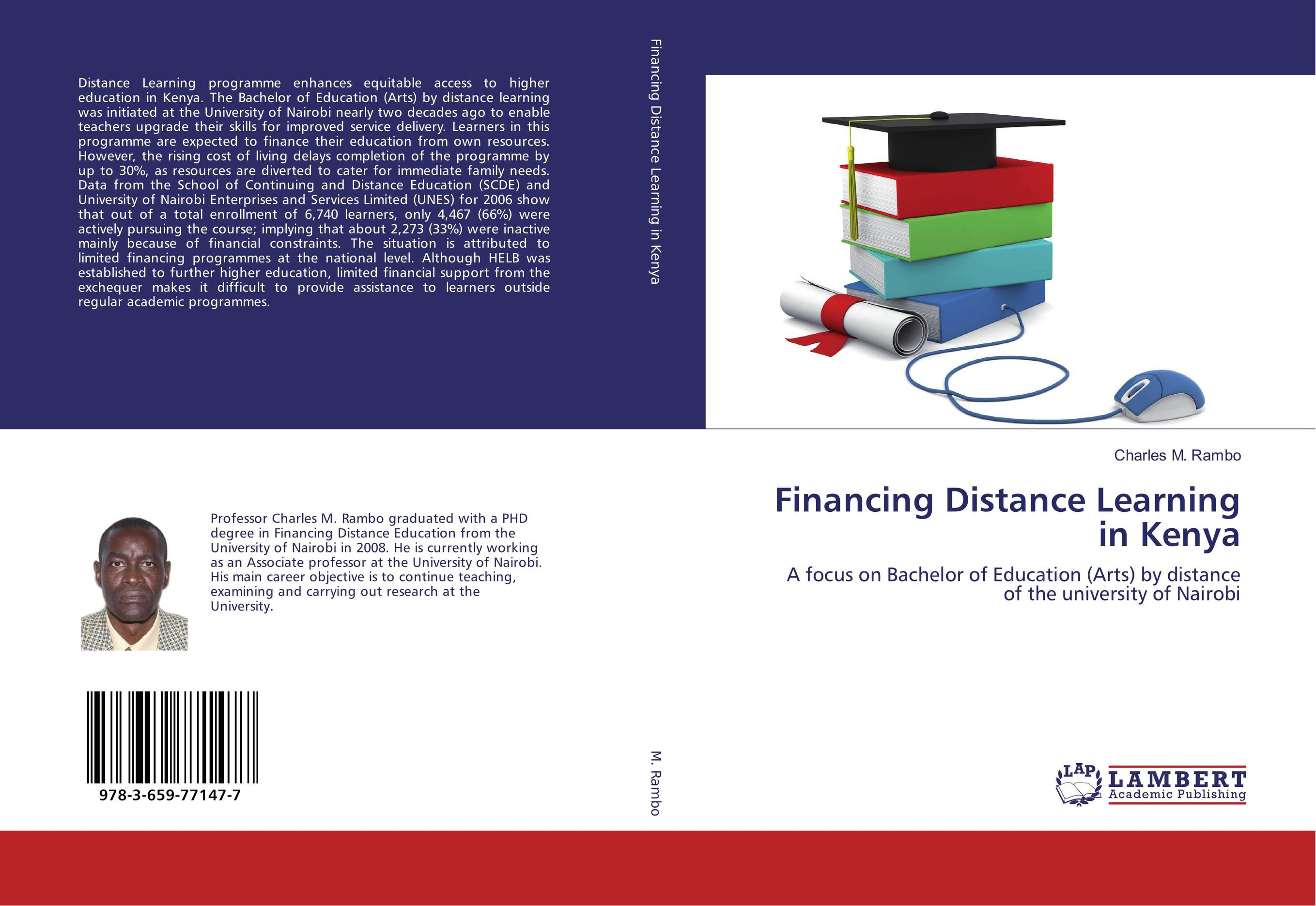 essay distance learning education 4 advantages of distance learning by don georgevich on 3:21 pm distance learning is a way of continuing your education online, and more there are many advantages of distance learning and also benefits of distance learning when compared to the traditional continued education options.